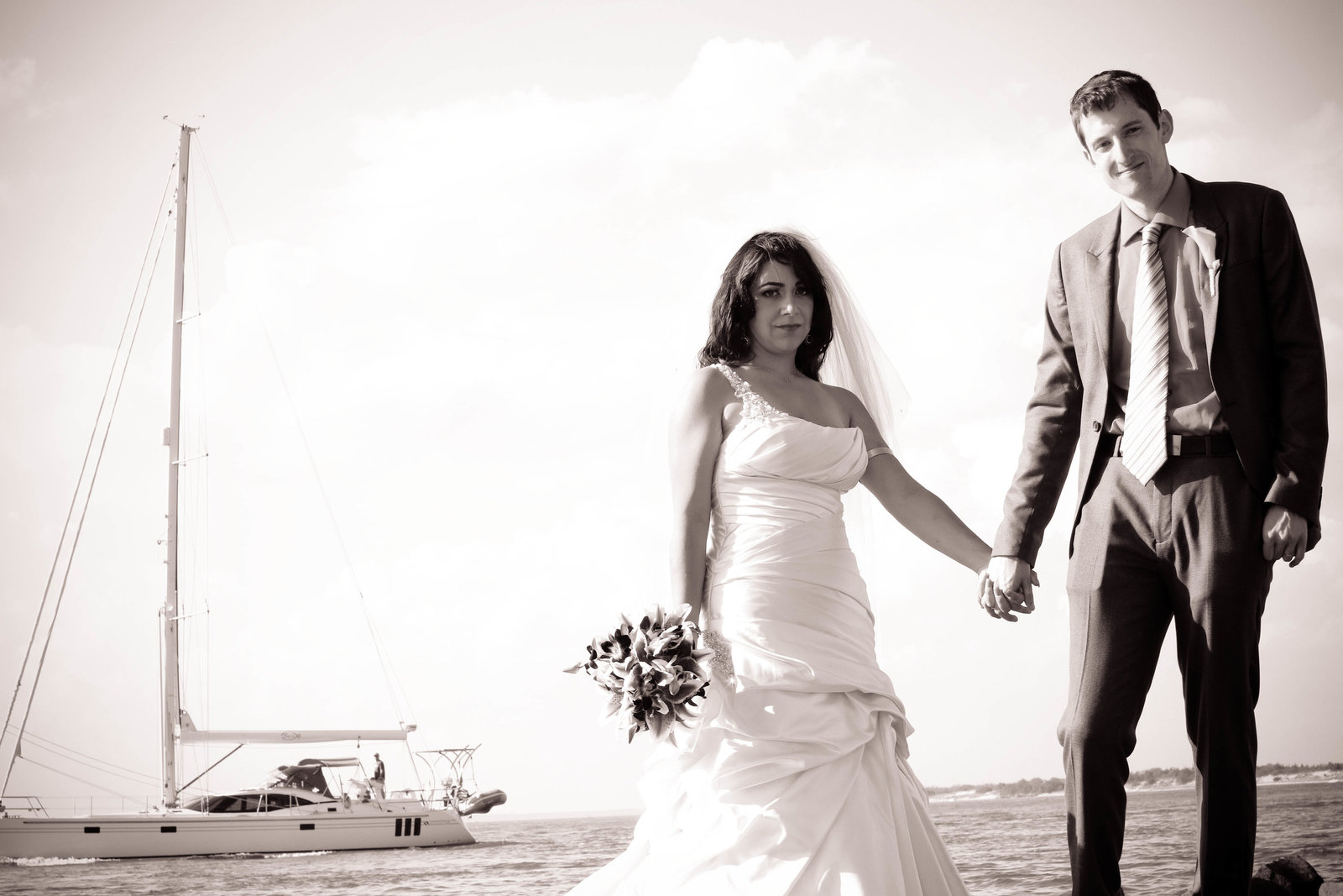 surf-city-yacht-club-wedding-photos-eveliophoto-581