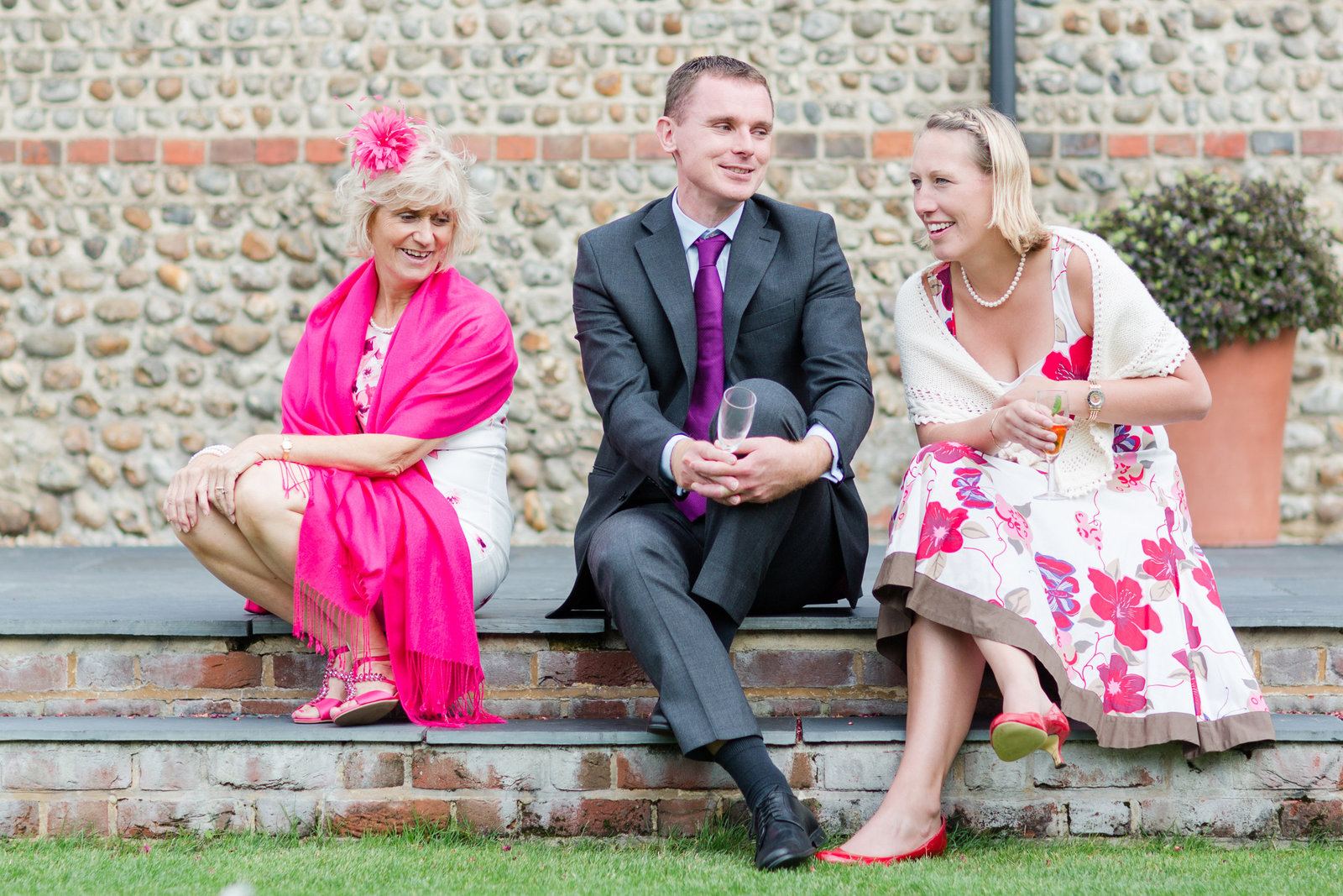 adorlee-0386-southend-barns-wedding-photographer-chichester-west-sussex