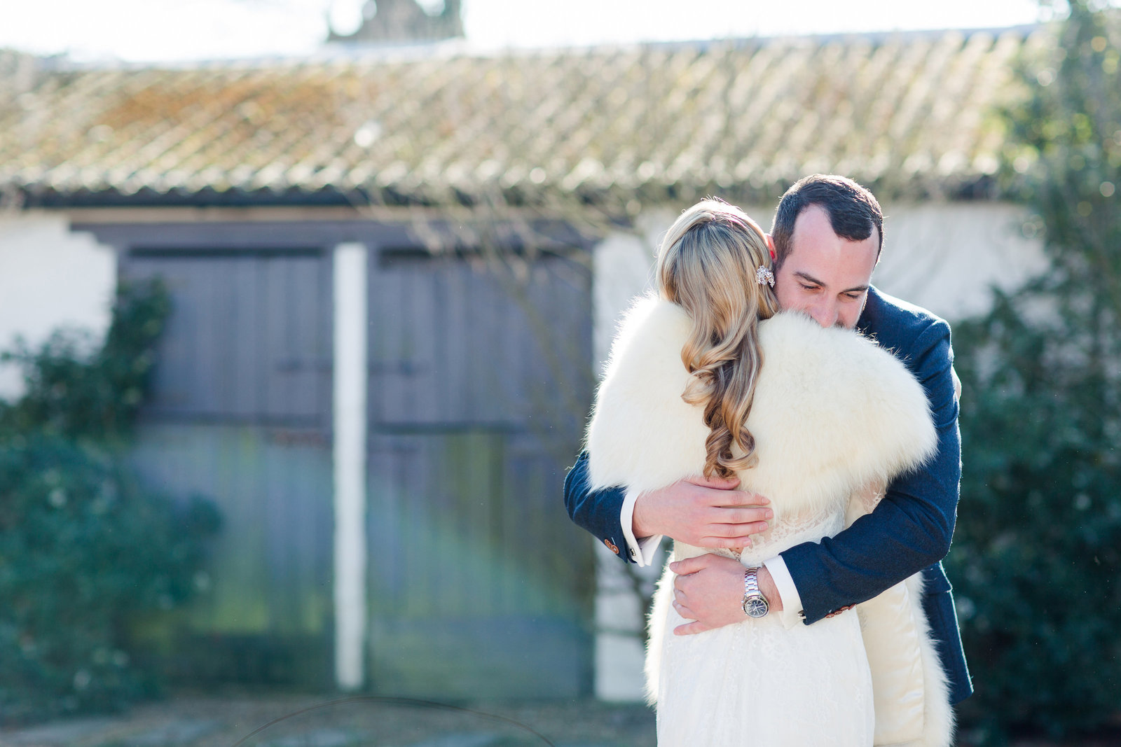adorlee-0897-southend-barns-wedding-photographer-chichester-west-sussex