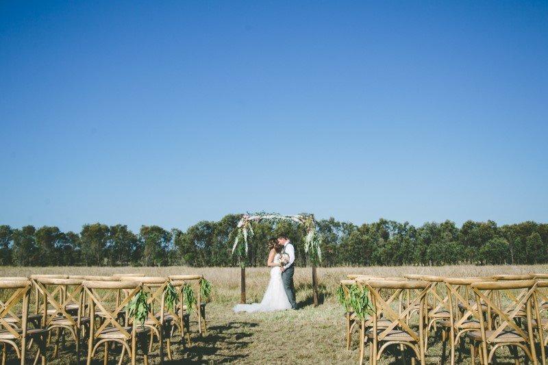 Lazy Acre Weddings (551 of 1142) (Custom)