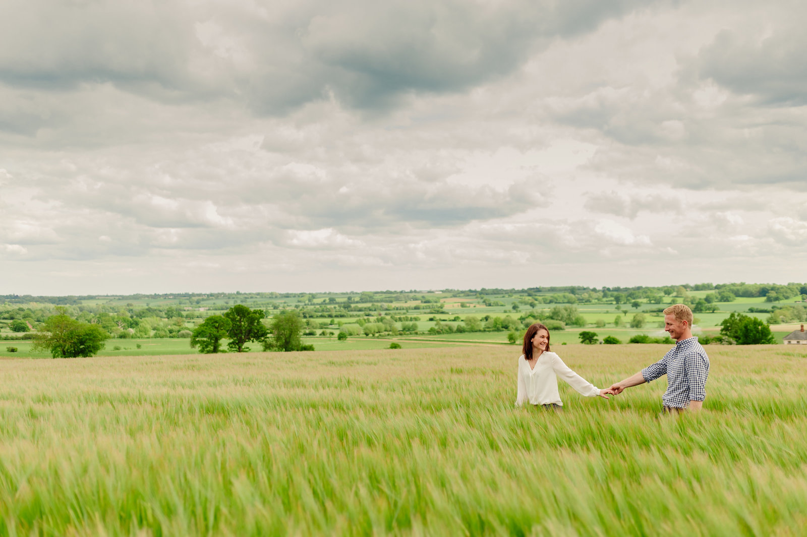 farm-engagement-photos-assington-00054