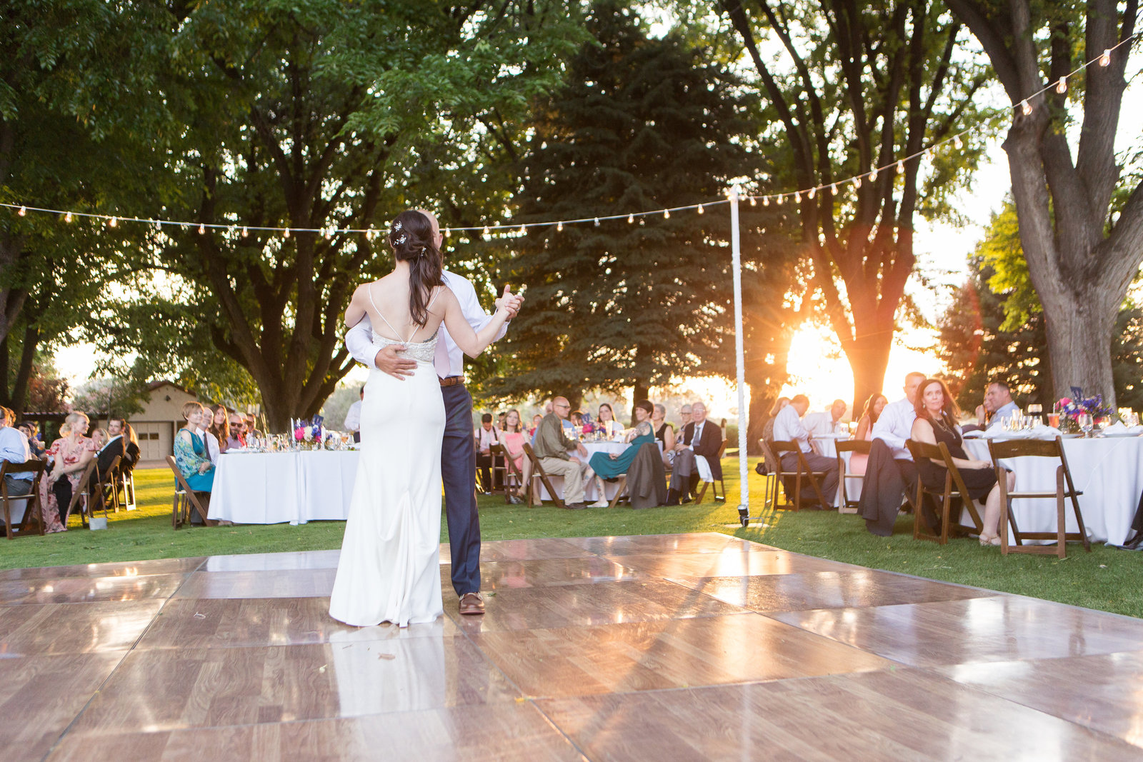 Desert Oasis Wedding  |  Round Lens PhotographyJune143