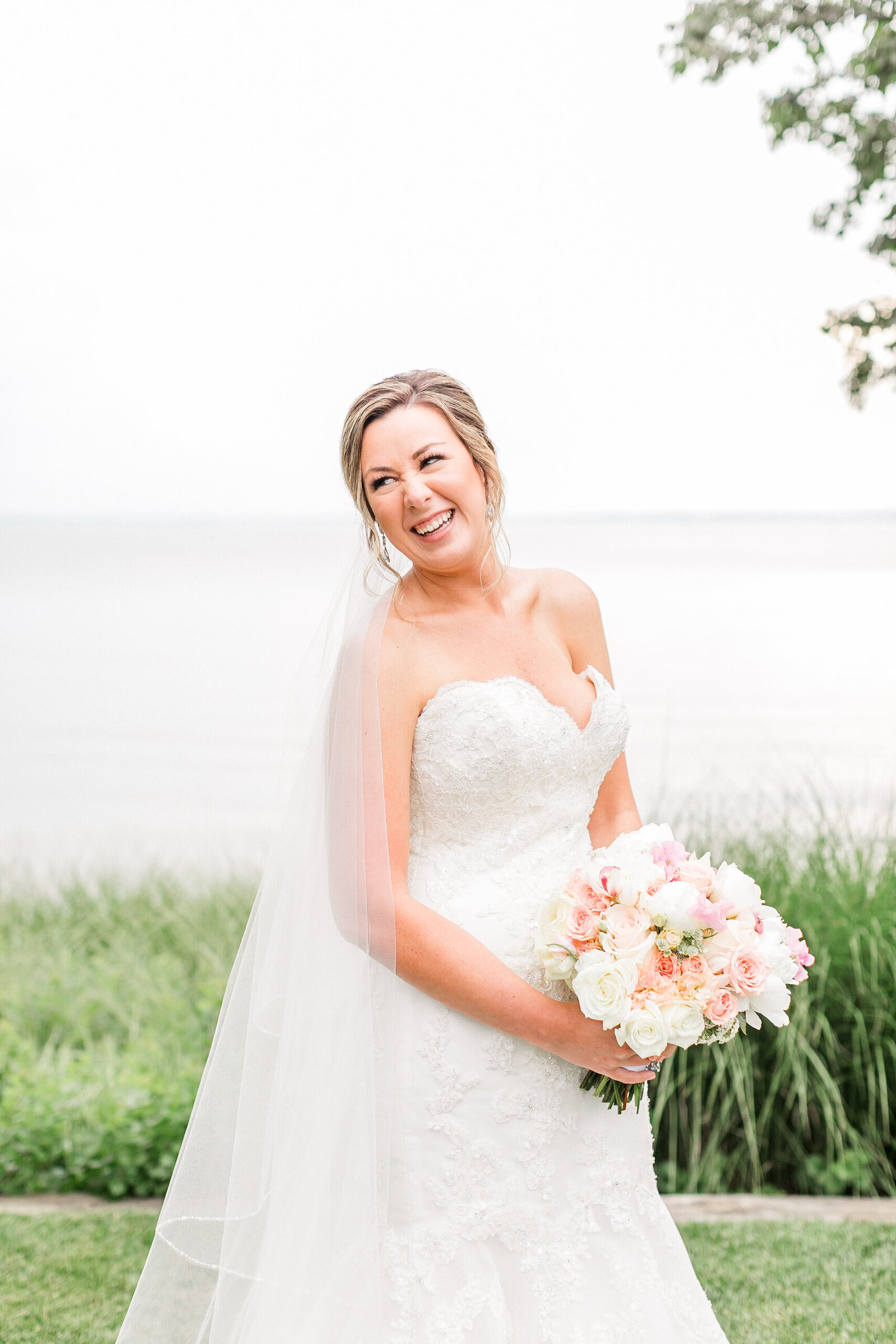 Natalie and Stephen Wedding 2019-213