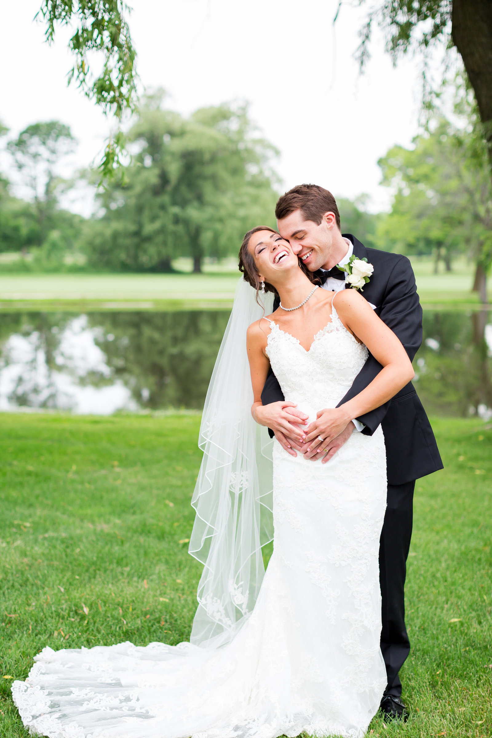 Maison Meredith Photography Wisconsin Wedding Photographer 055
