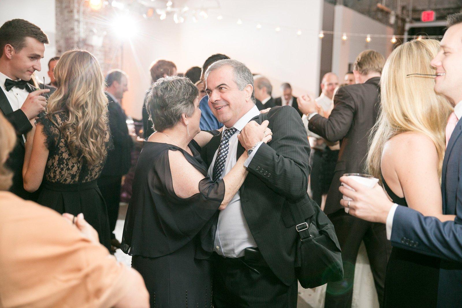 Black-tie-wedding-photos-longview-gallery-dc (223)
