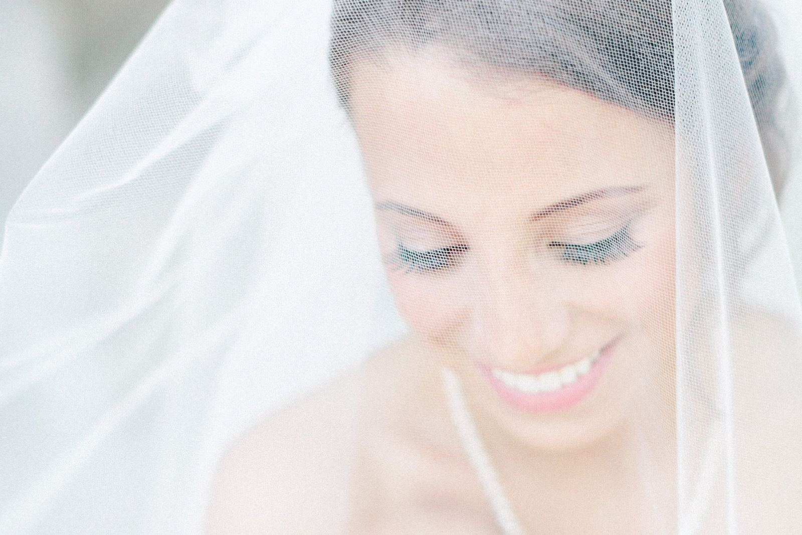 Lisa-Renault-Photographie-Montreal-Wedding-Photographer-M-1