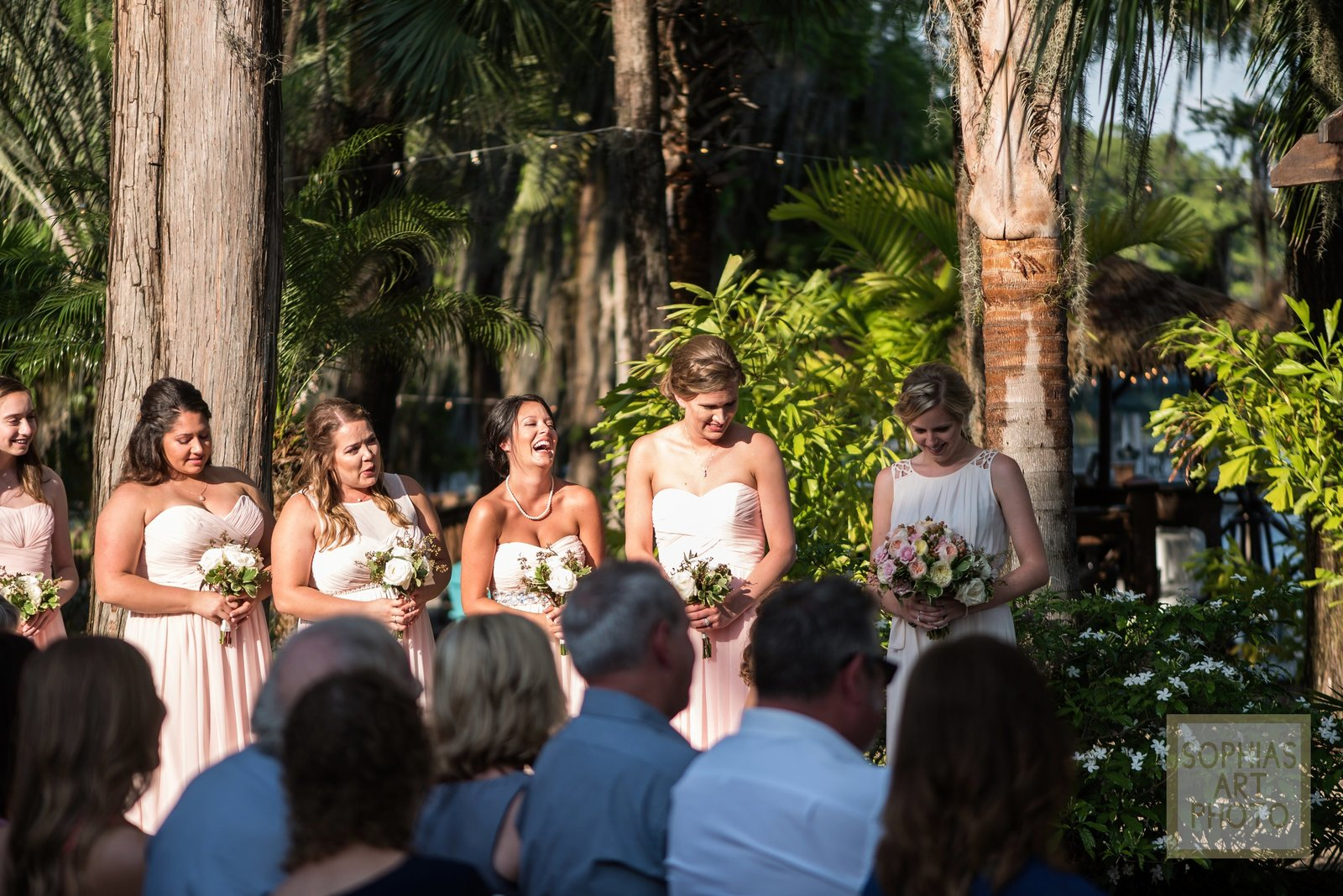 paradise-cove-wedding-jess-and-riggs-1121
