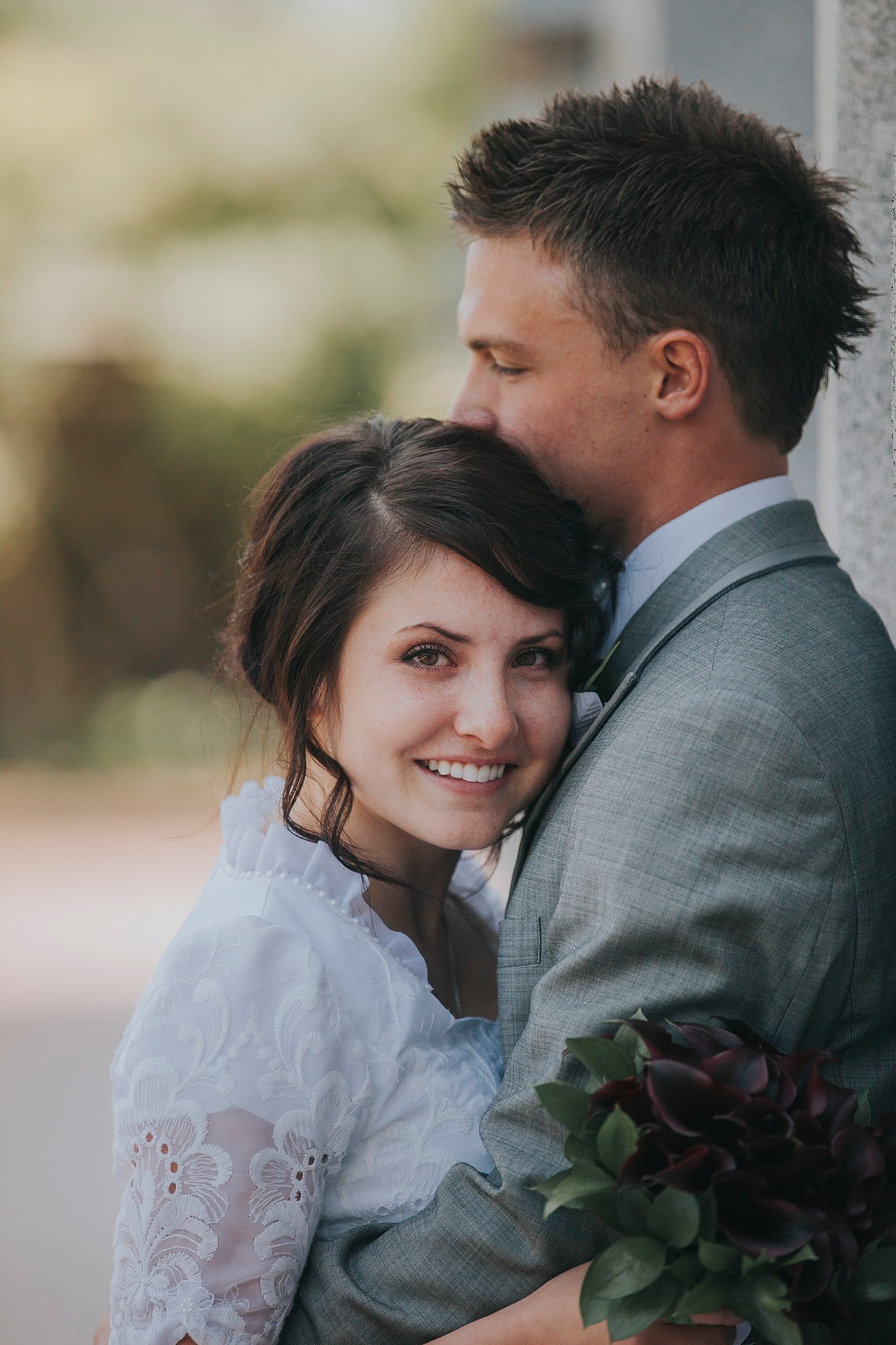 Salt Lake City Utah Wedding Portrait Photographer Wish Photography_0654