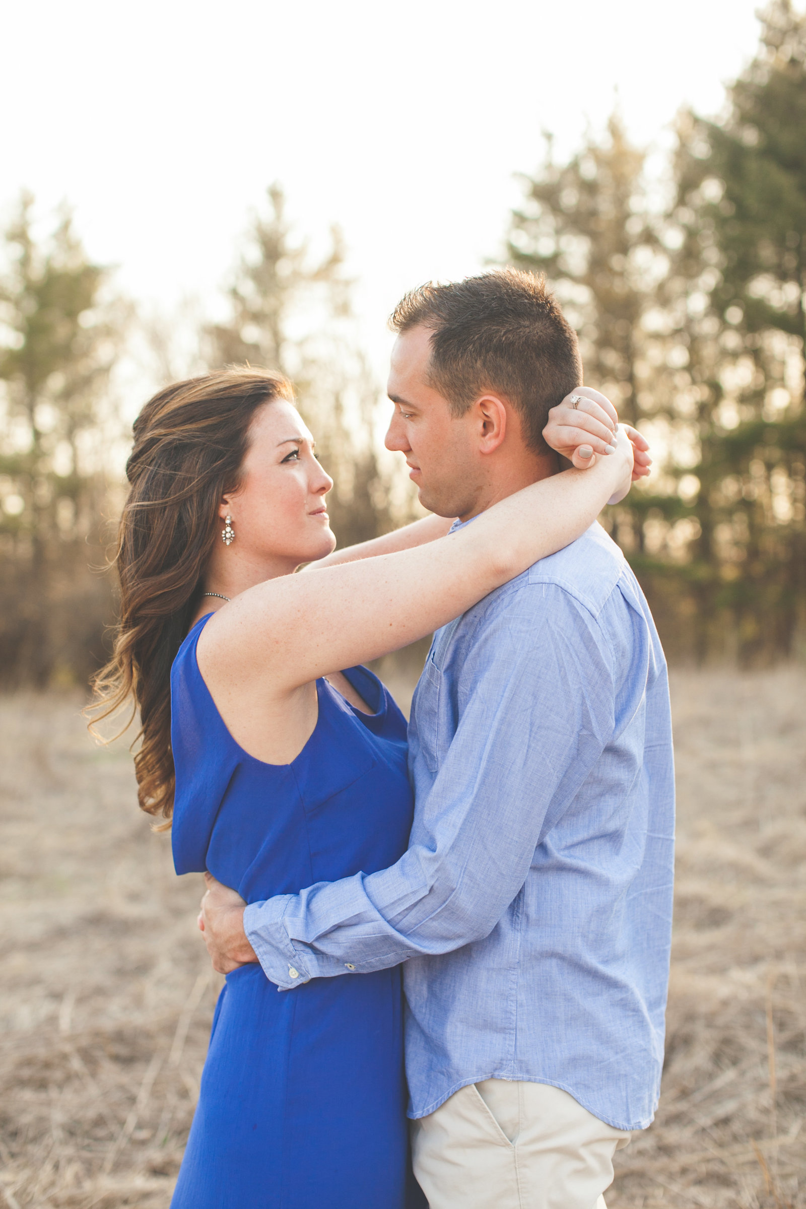 John&Katie-Engagements-245