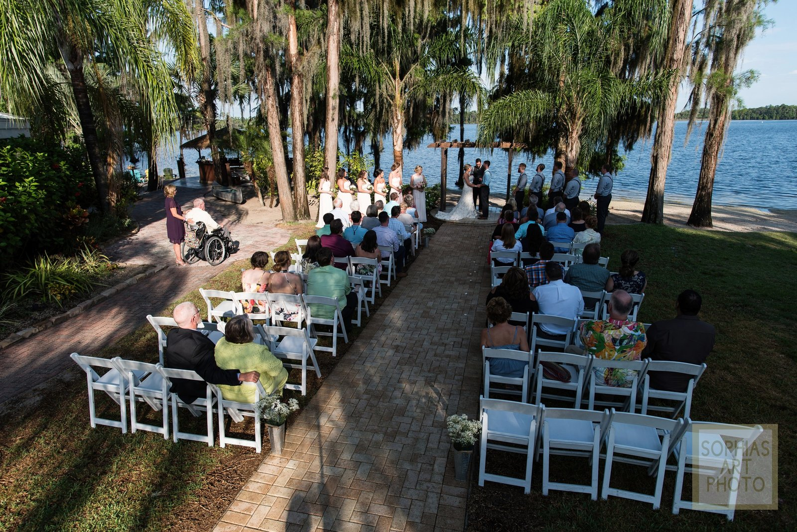 paradise-cove-wedding-jess-and-riggs-1116