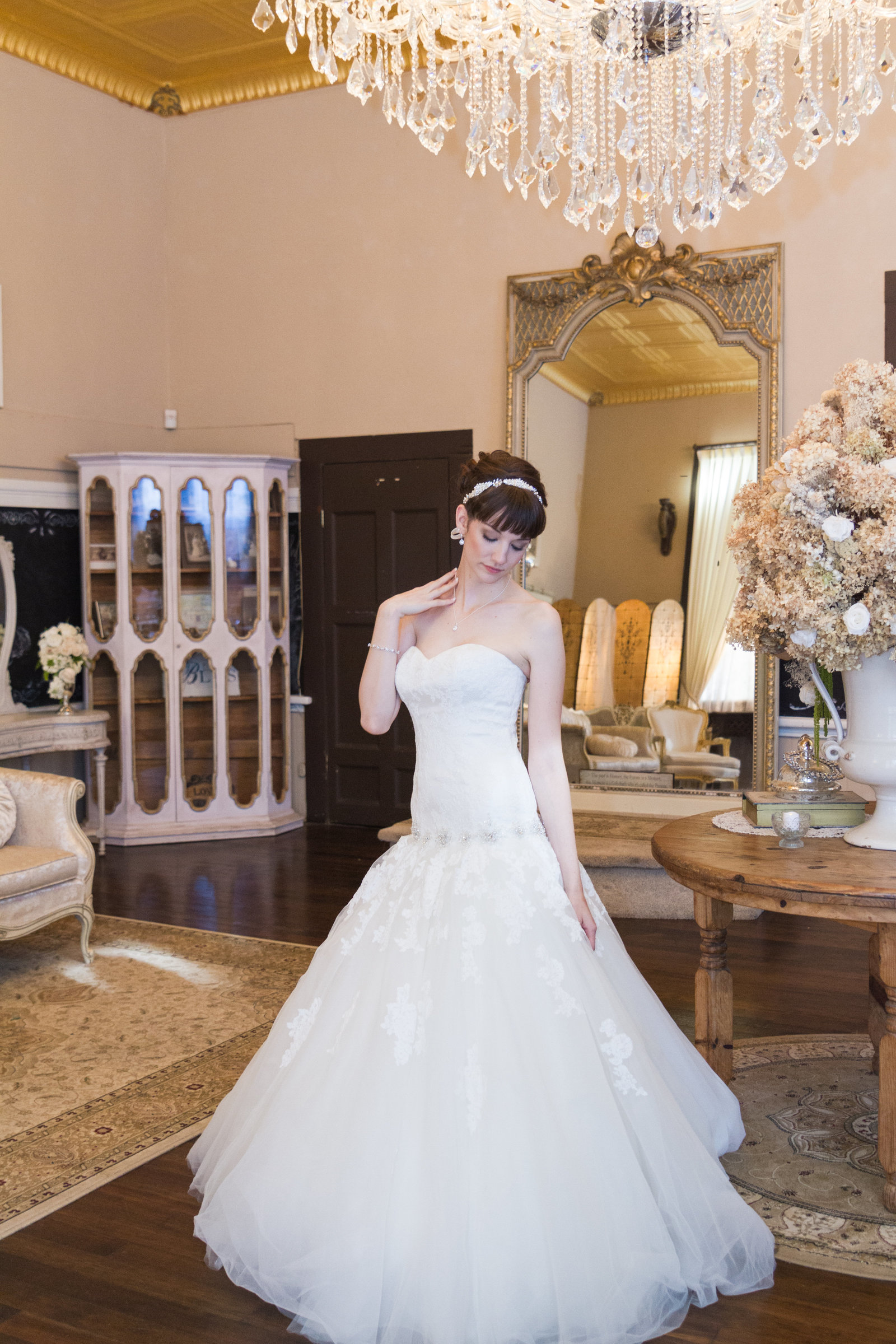 24-Twin Oaks house and garden wedding photo-San-Diego, California Wedding