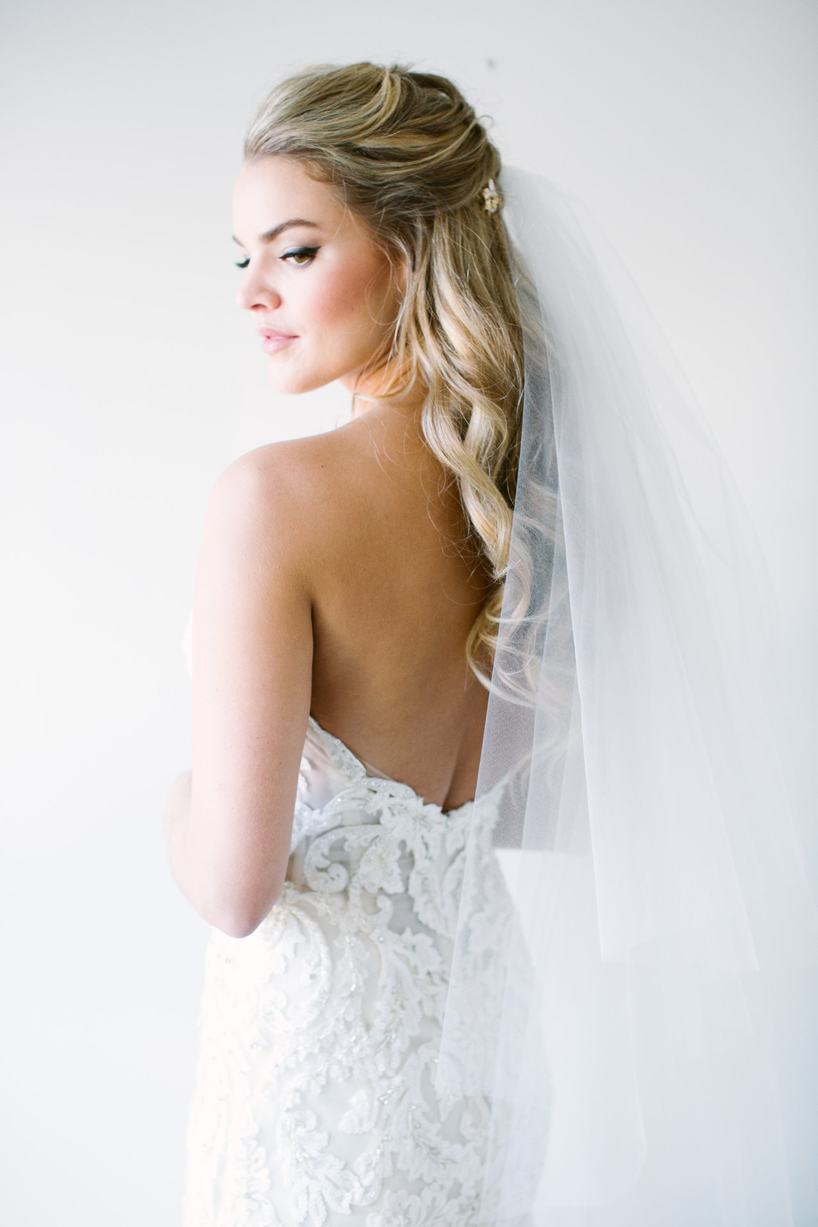 NikkiFerrell_Bachelor_Wedding_Madison_Sanders_Events_Kansas_City_Planner-154