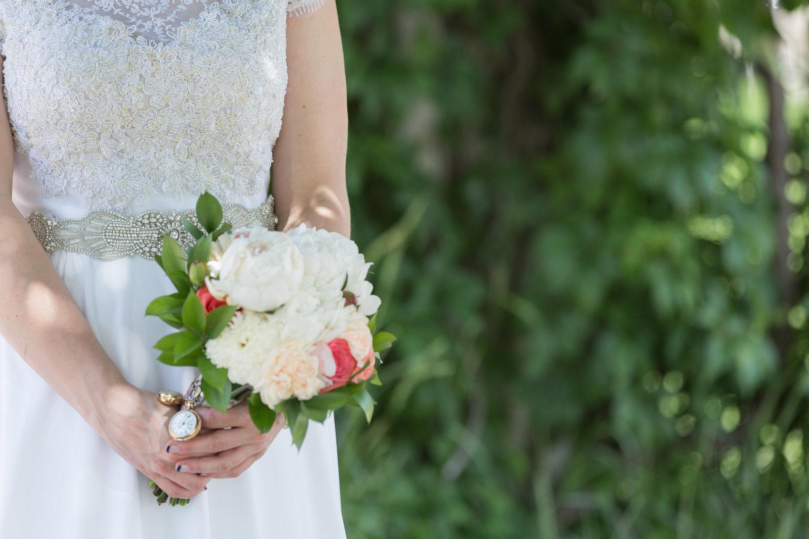 AE3L9963Angela-Elisabeth-Portraits-Wedding-