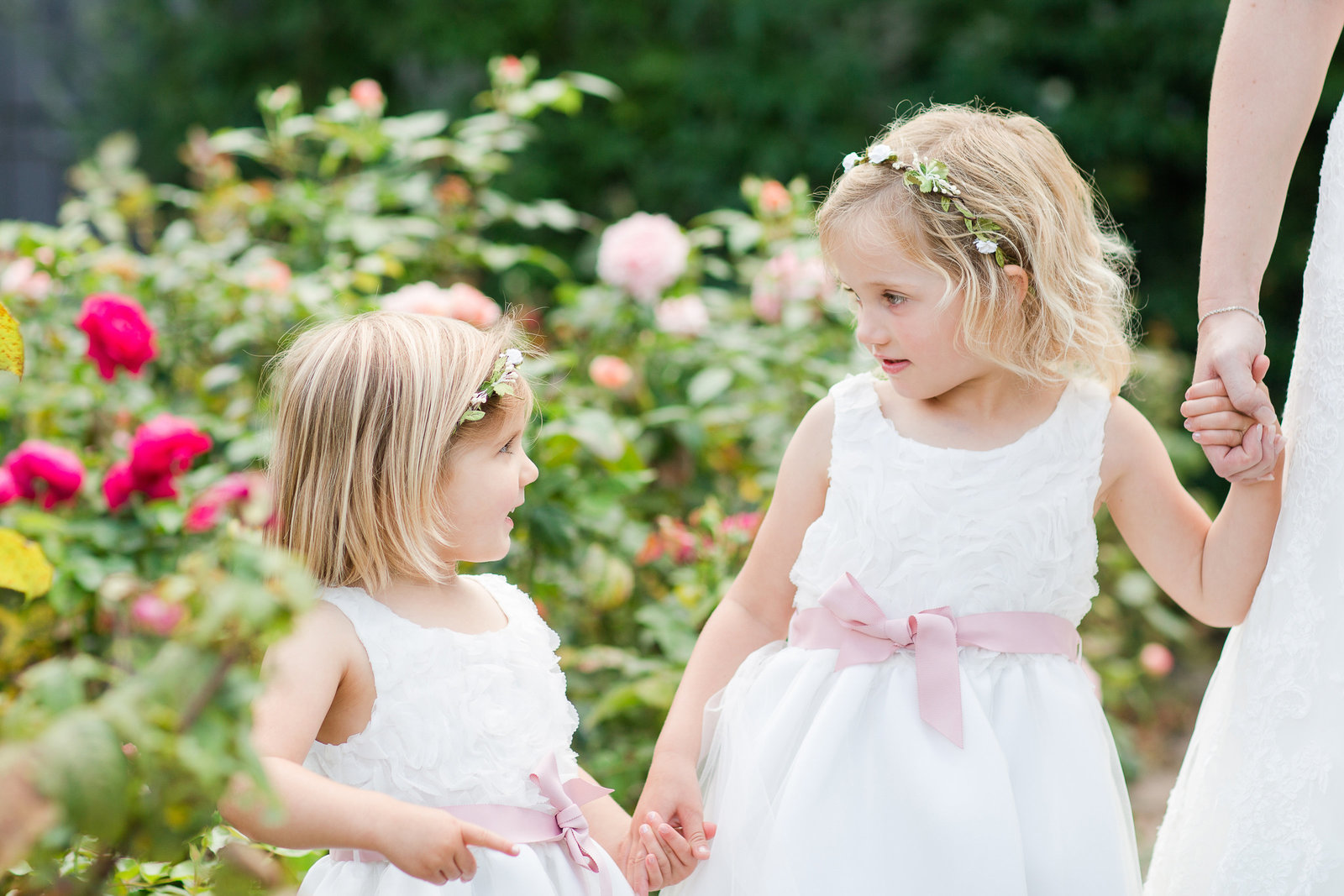 adorlee-0566-southend-barns-wedding-photographer-chichester-west-sussex