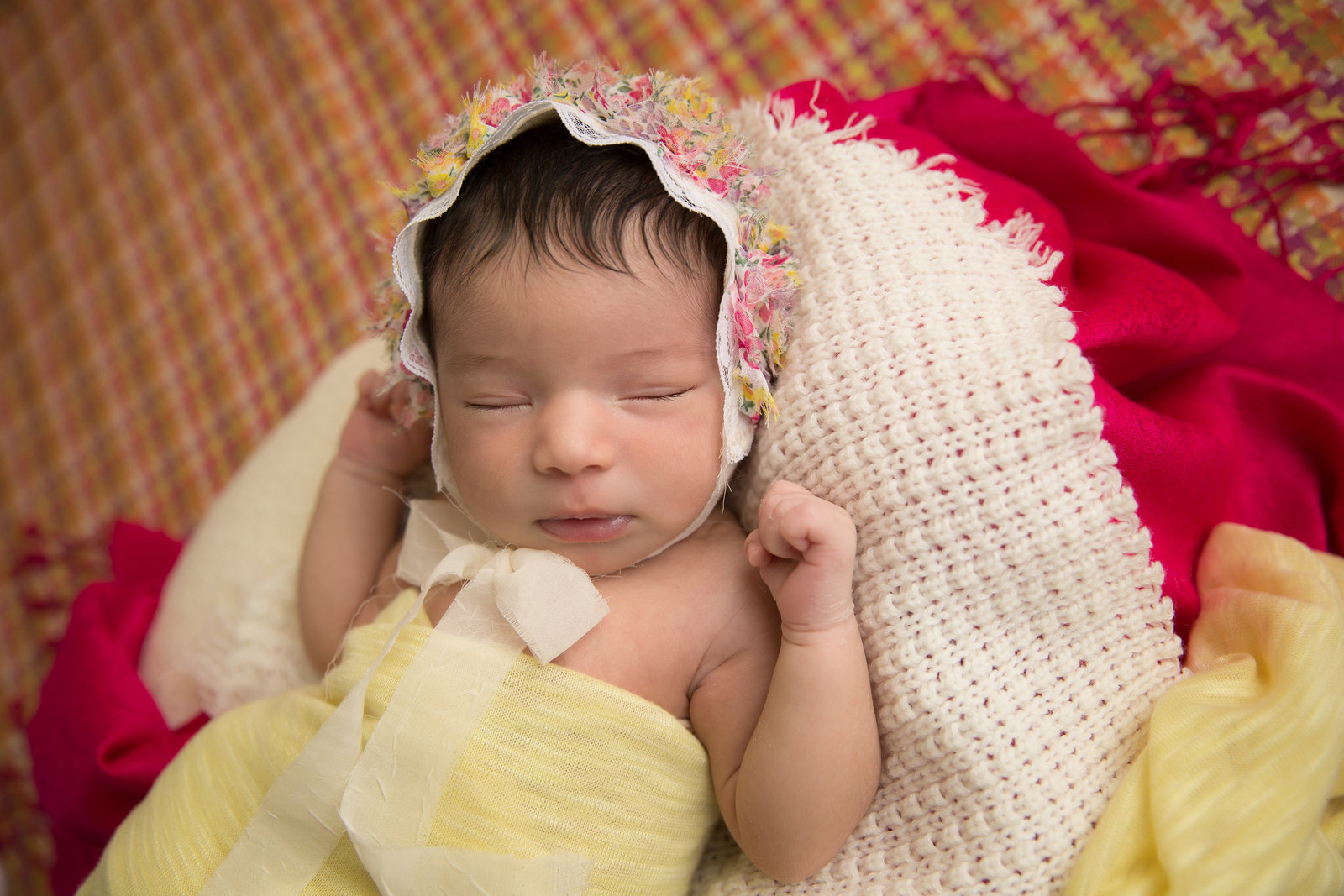 Houston-Newborn-Baby-Photographer-The-Queen-B-Photography-3