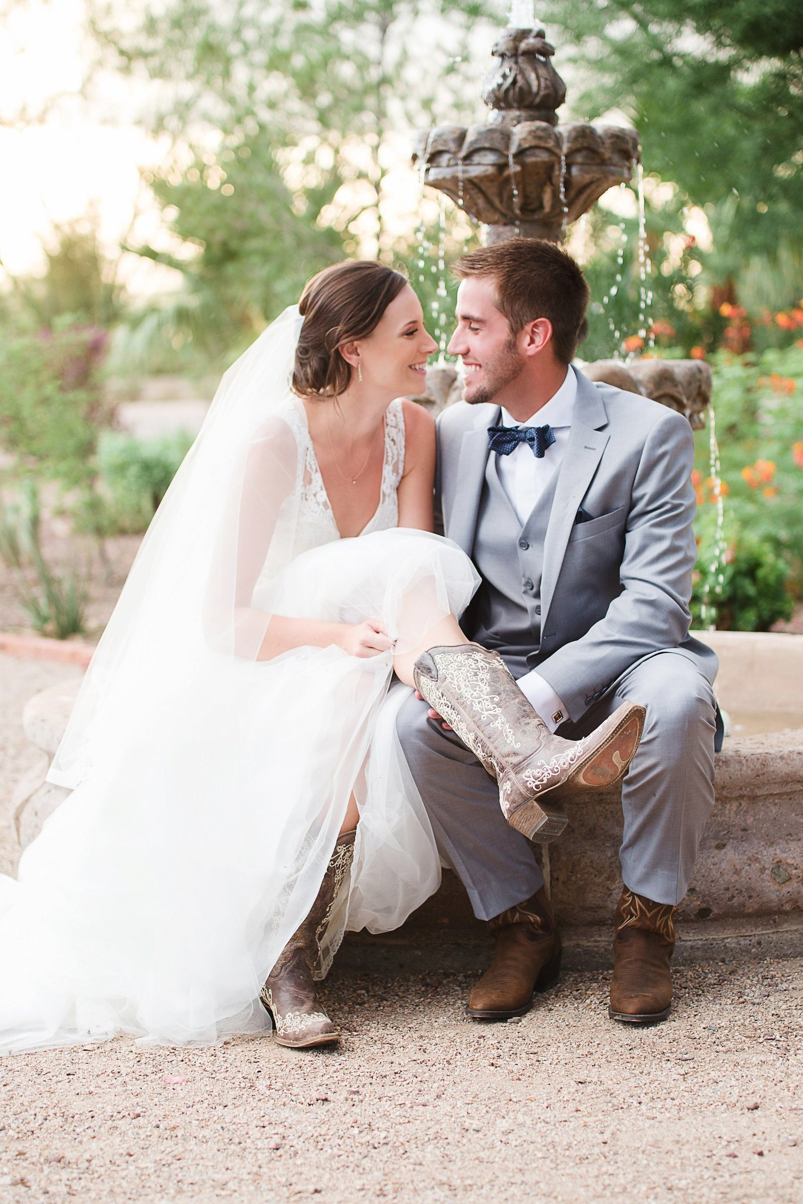 Bride + Groom Portraits Denver Colorado Springs CO Wedding Photographer Genevieve Hansen 017