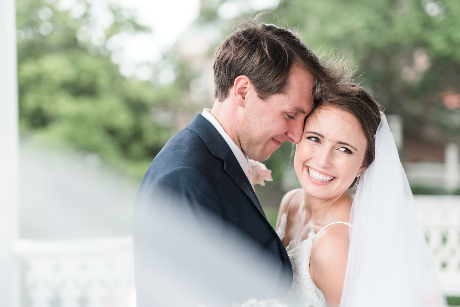 southern-wedding-portraits-hampton-roads-virginia-photo135
