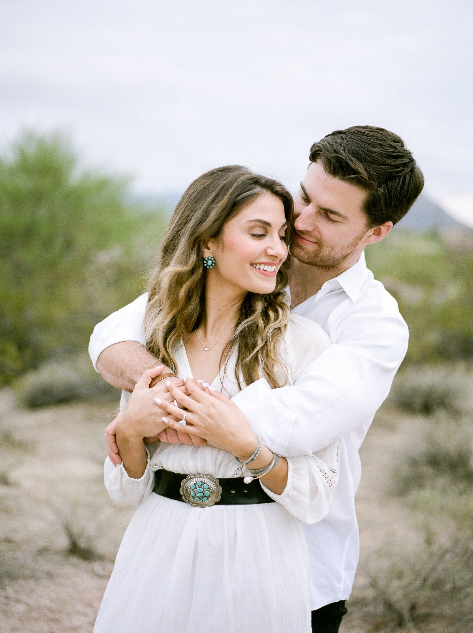 2-Arizona-fine-art-film-wedding-photographer