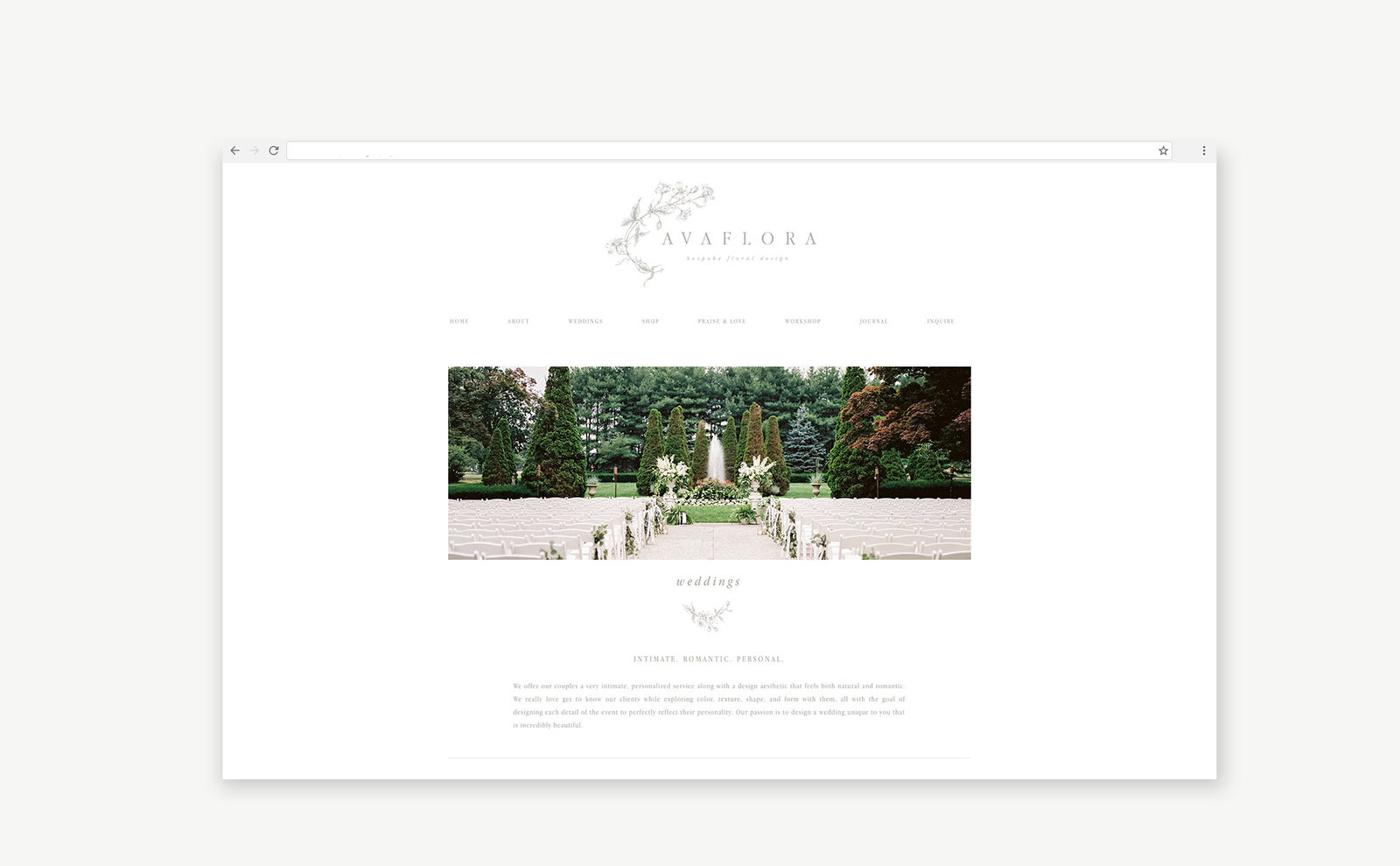 florist-web-design-website-branding-brand-design-for-creatives-new-york-floral-avaflora-03