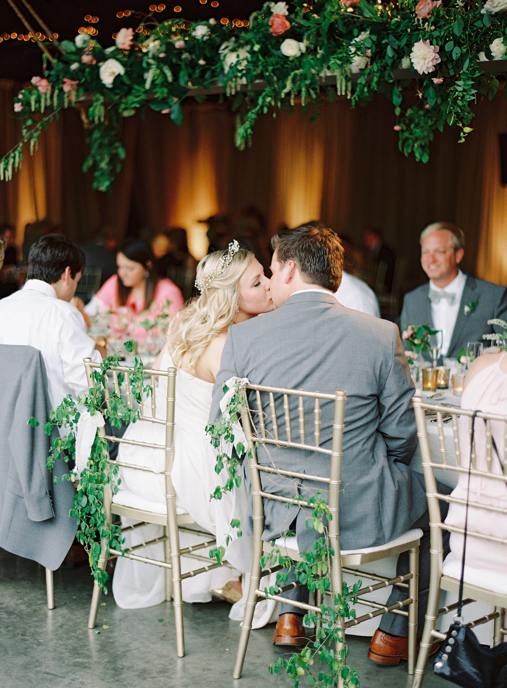 chateau_elan_wedding_amy_osaba_melanie_gabrielle_photography_158