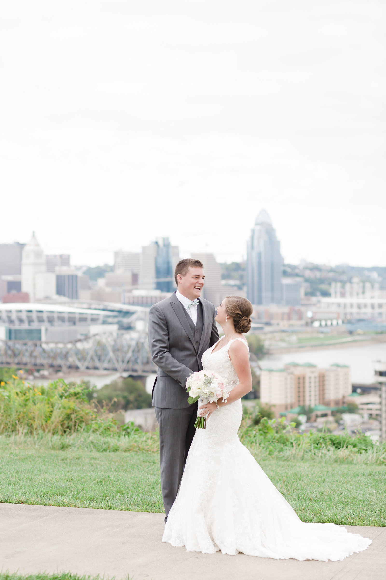 WoodruffWedding-251