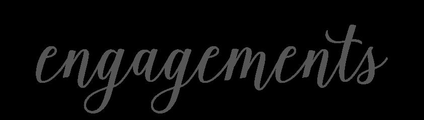 engagements-01
