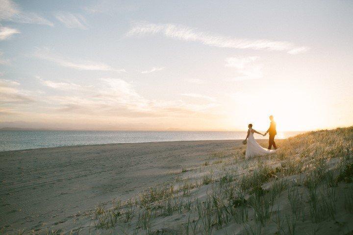 GREAT KEPPLE ISLAND WEDDING (1 of 1) (Small)