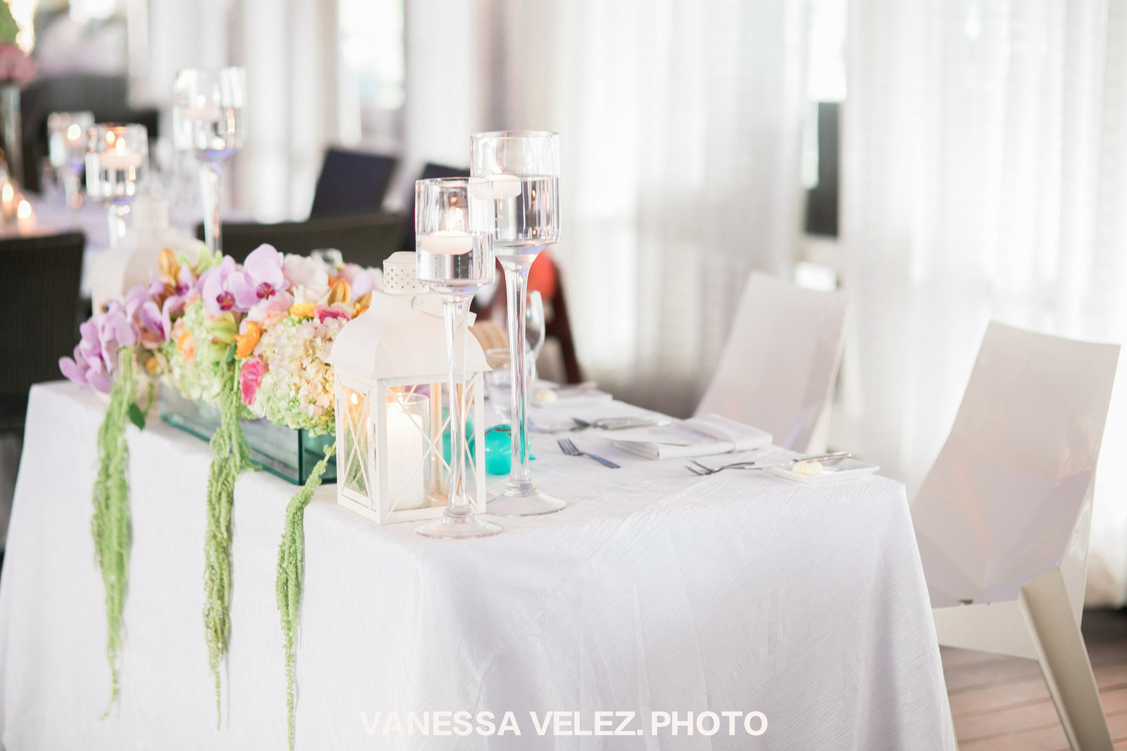puertoricoweddingdecorator-23