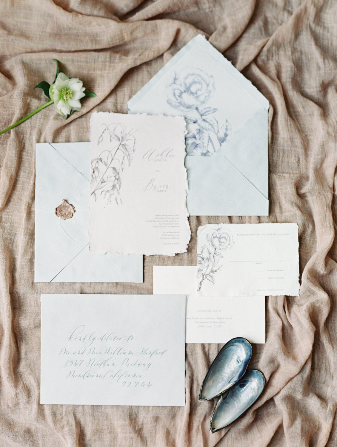 destination_california_mendocino_fine_art_wedding_photographer_bethany_erin-3