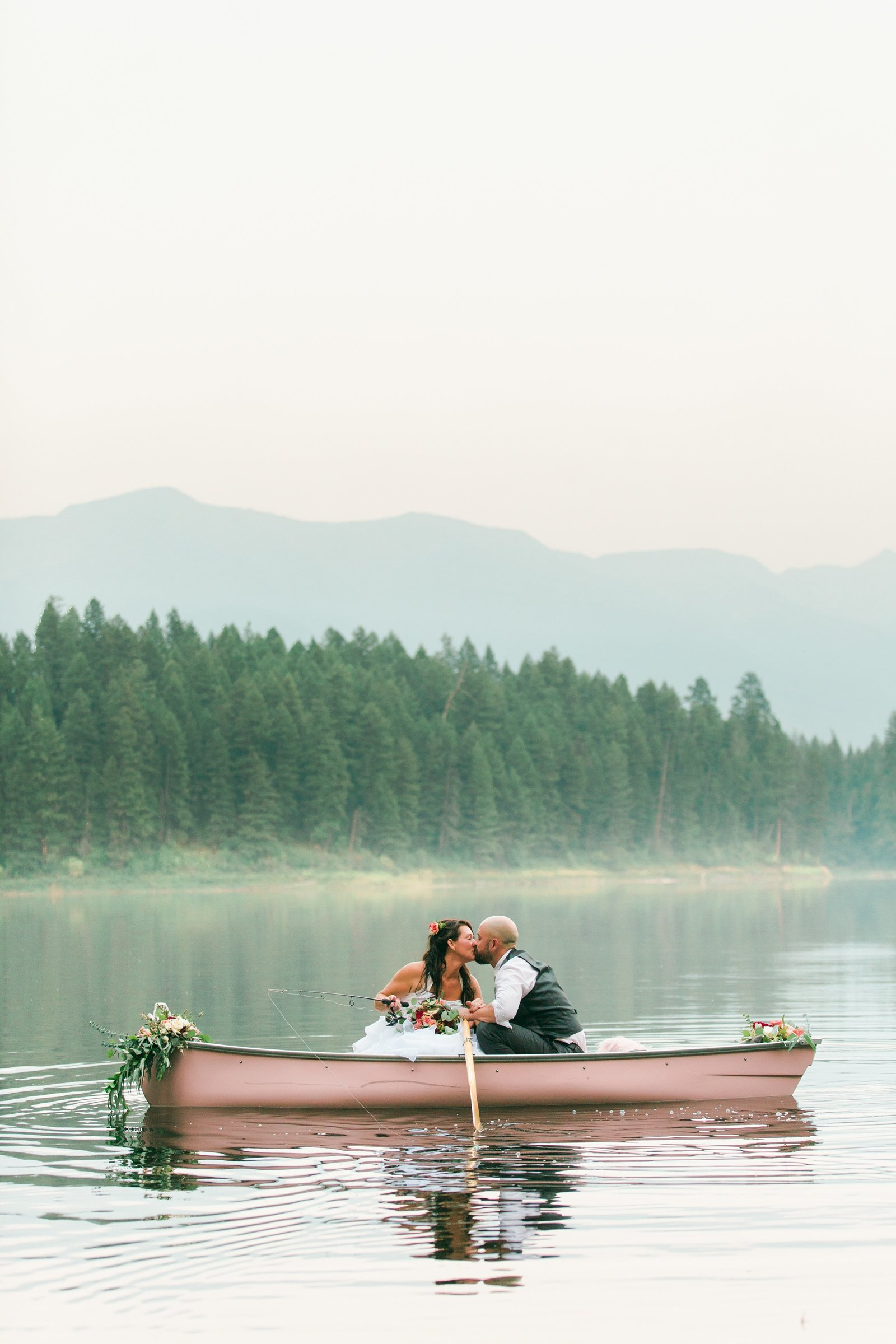 Wedding Photography, Kalispell Wedding Photographer, Montana Wedding Photographer, Kiralee Jones