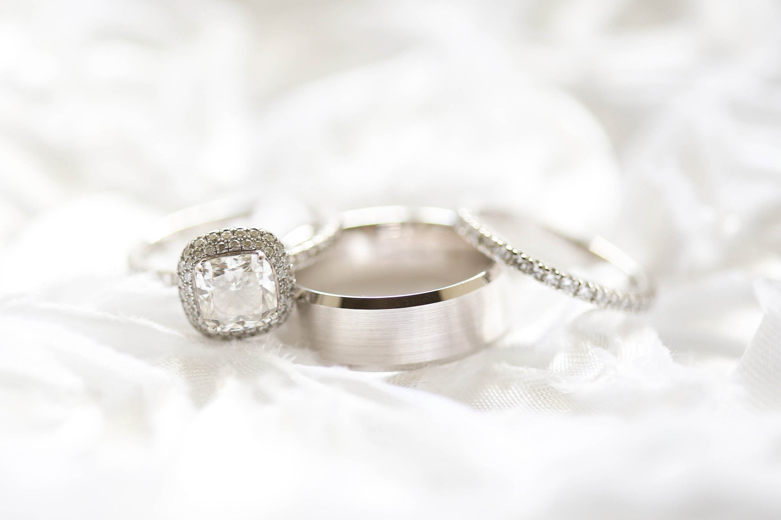 Wedding Photos- NYC Wedding Photographer-229