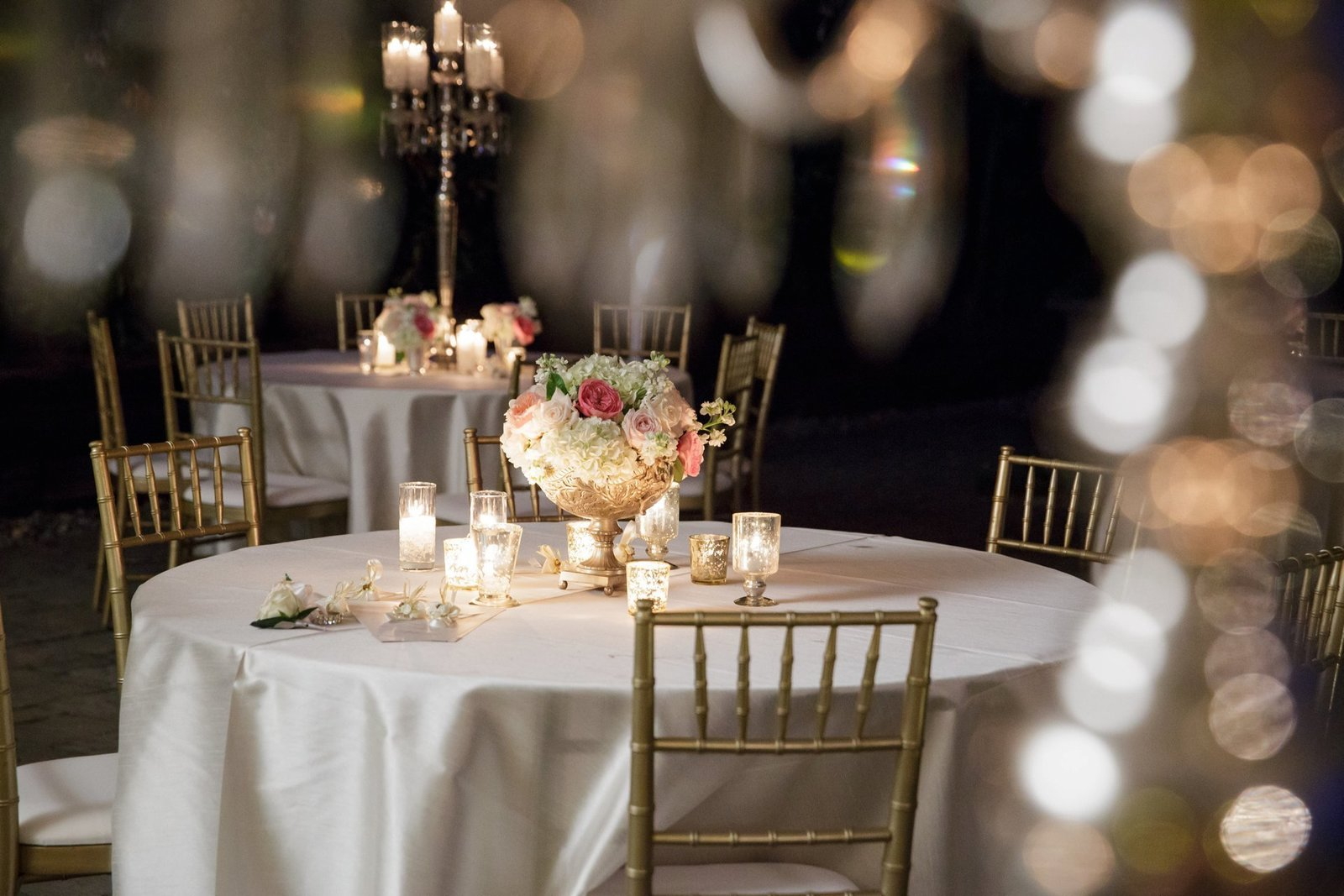candlelit-wedding-recpetion-in-atlanta