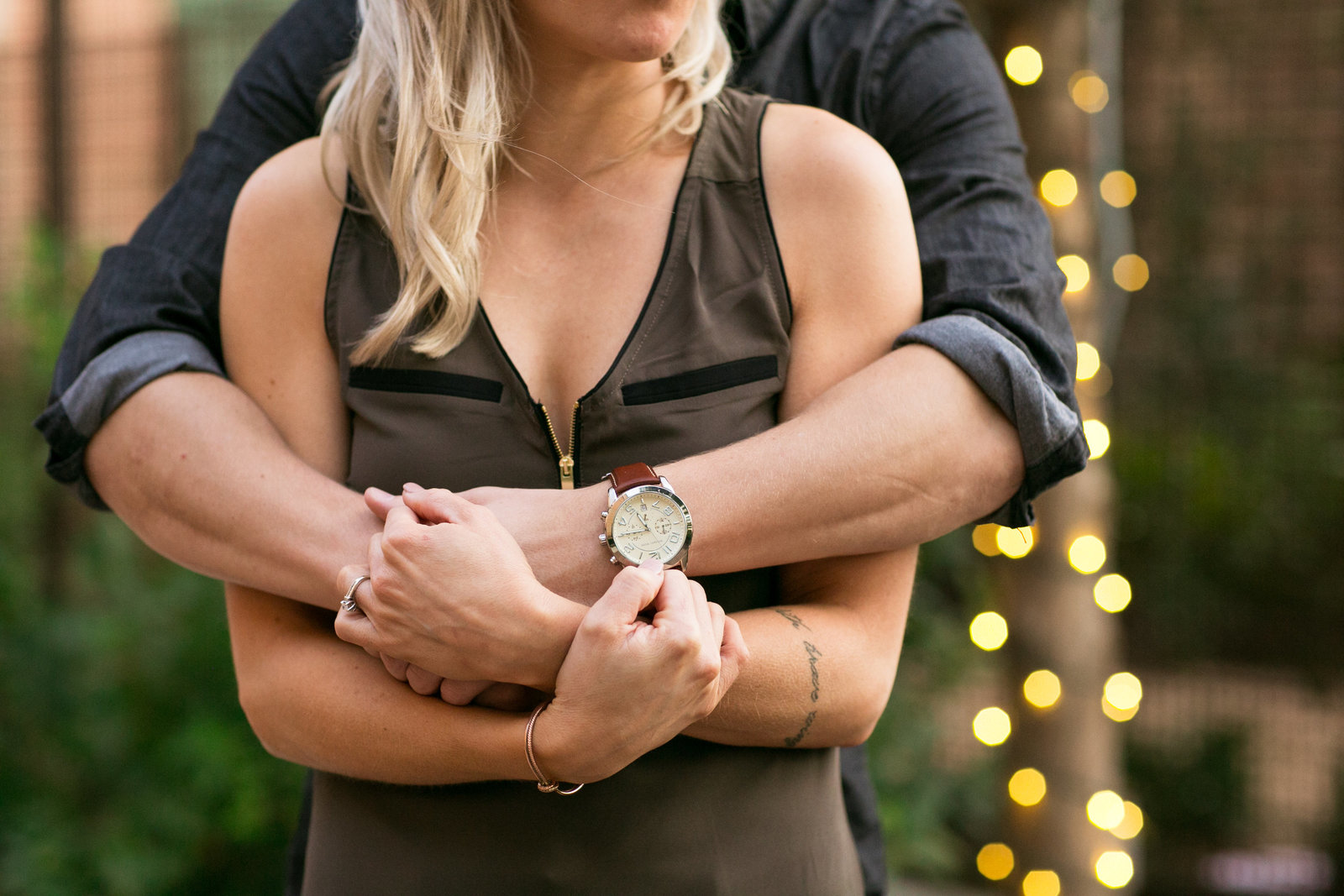 pearl-brewery-san-antonio-texas-engagement-session-river-walk-photo-245