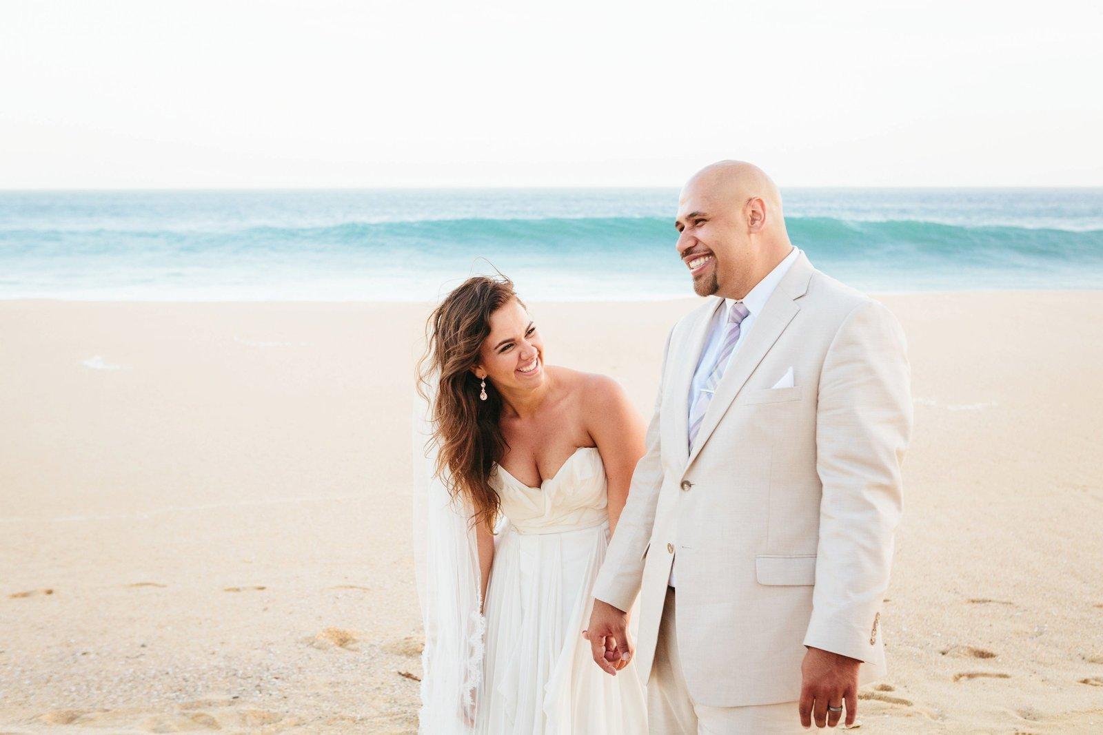 Wedding Photos-Jodee Debes Photography-160