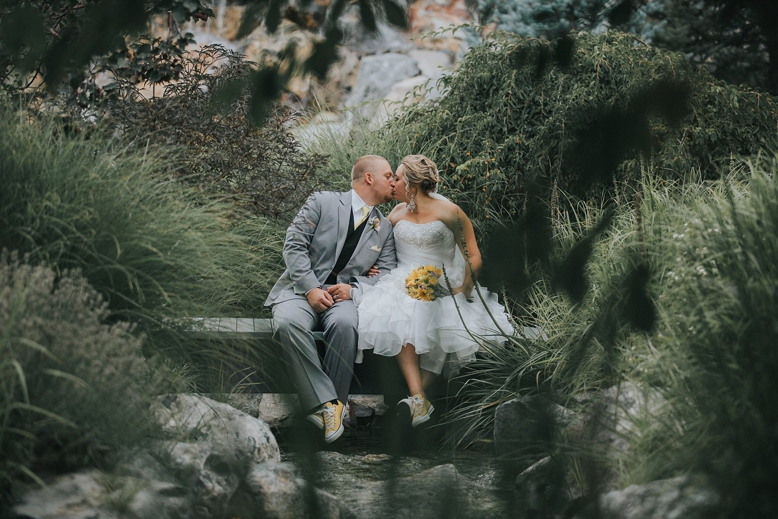 Salt Lake City Utah Wedding Portrait Photographer Wish Photography_0600
