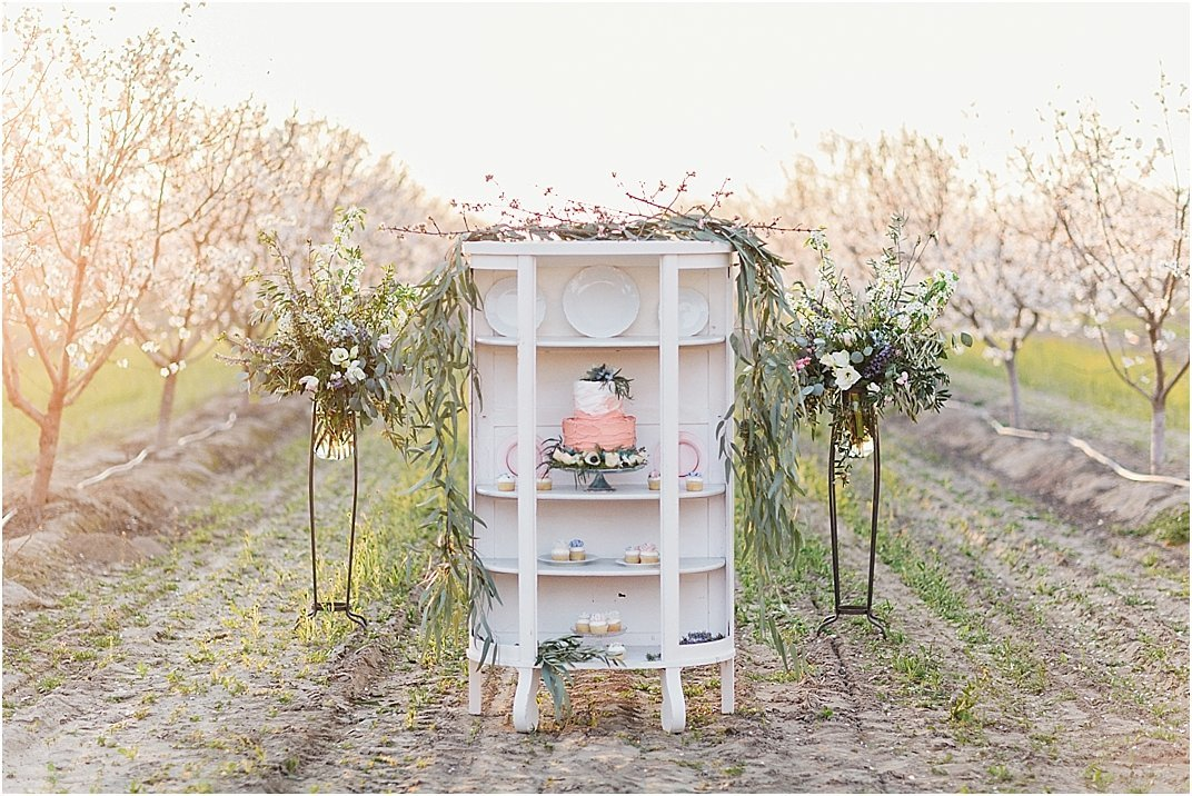 almond orchard inspiration_0015