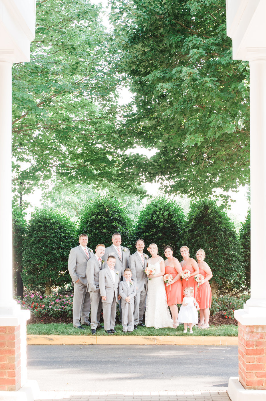heritage_hunt_cc_wedding_the_hill_studios_haymarket_viginia__45