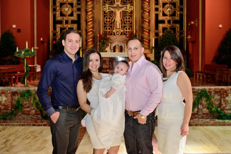 Miami Baptism photographer 0012