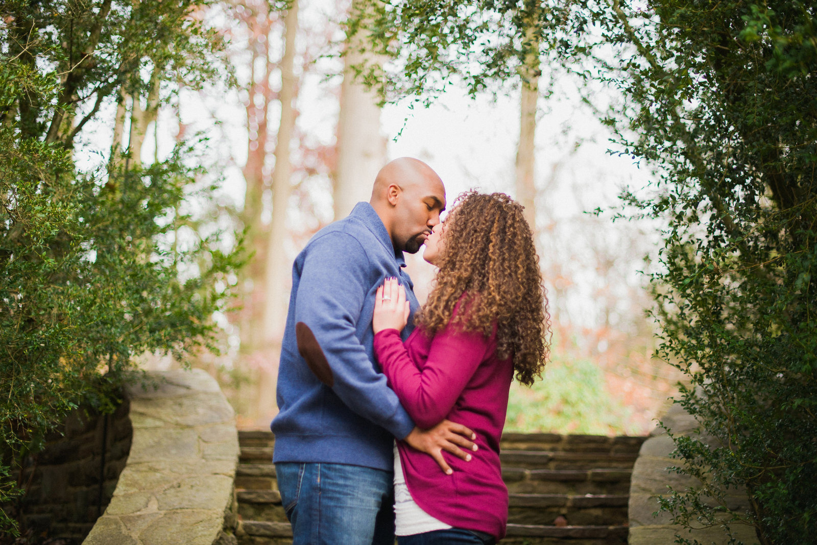 Longwood_Engagement_Photography022