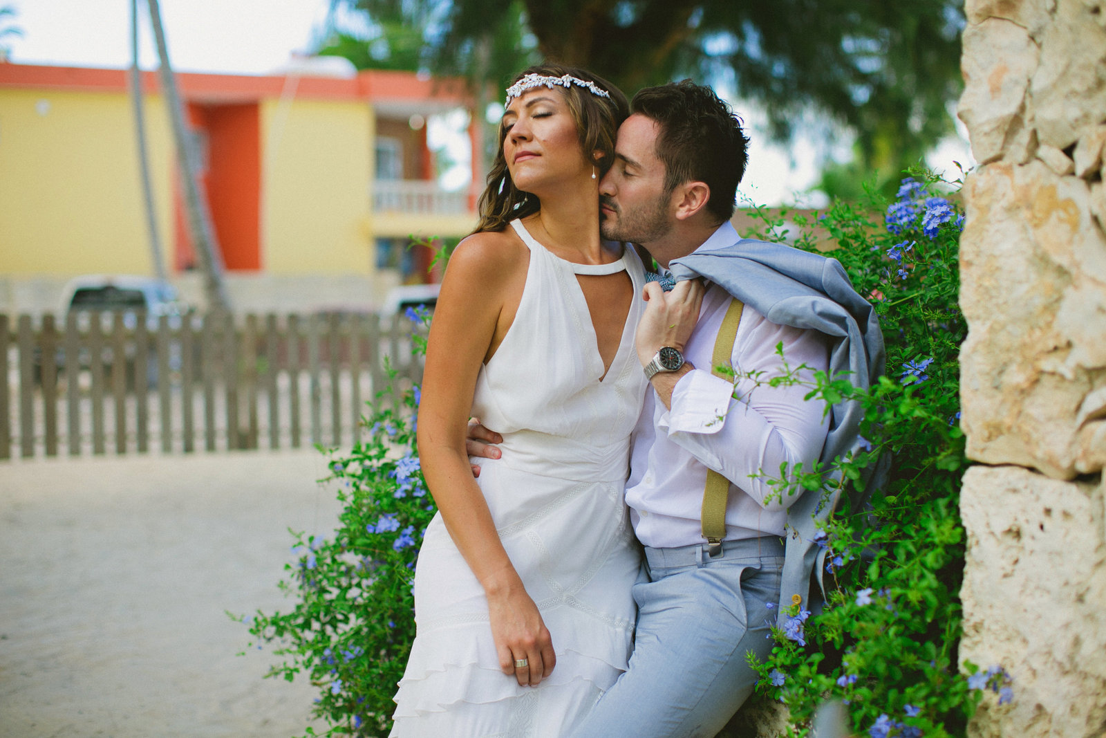 punta_cana_caribbean_wedding_photographer_075