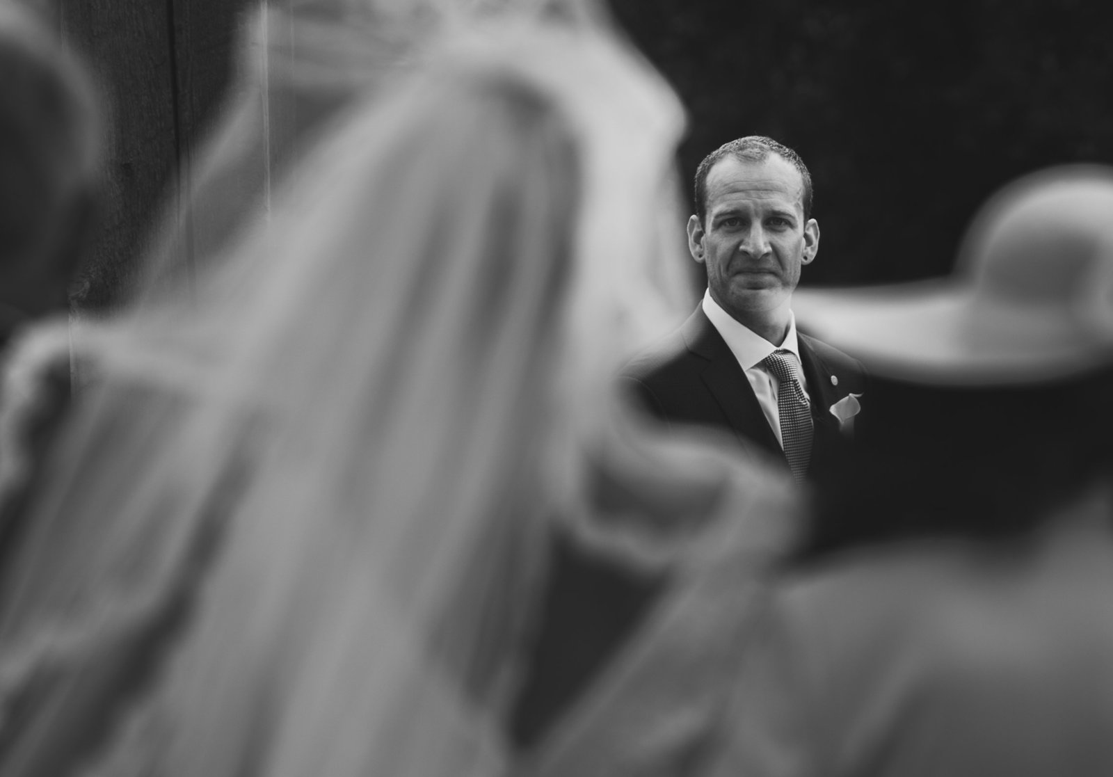 Vancouver-Island-BC-Wedding-Photographer-36
