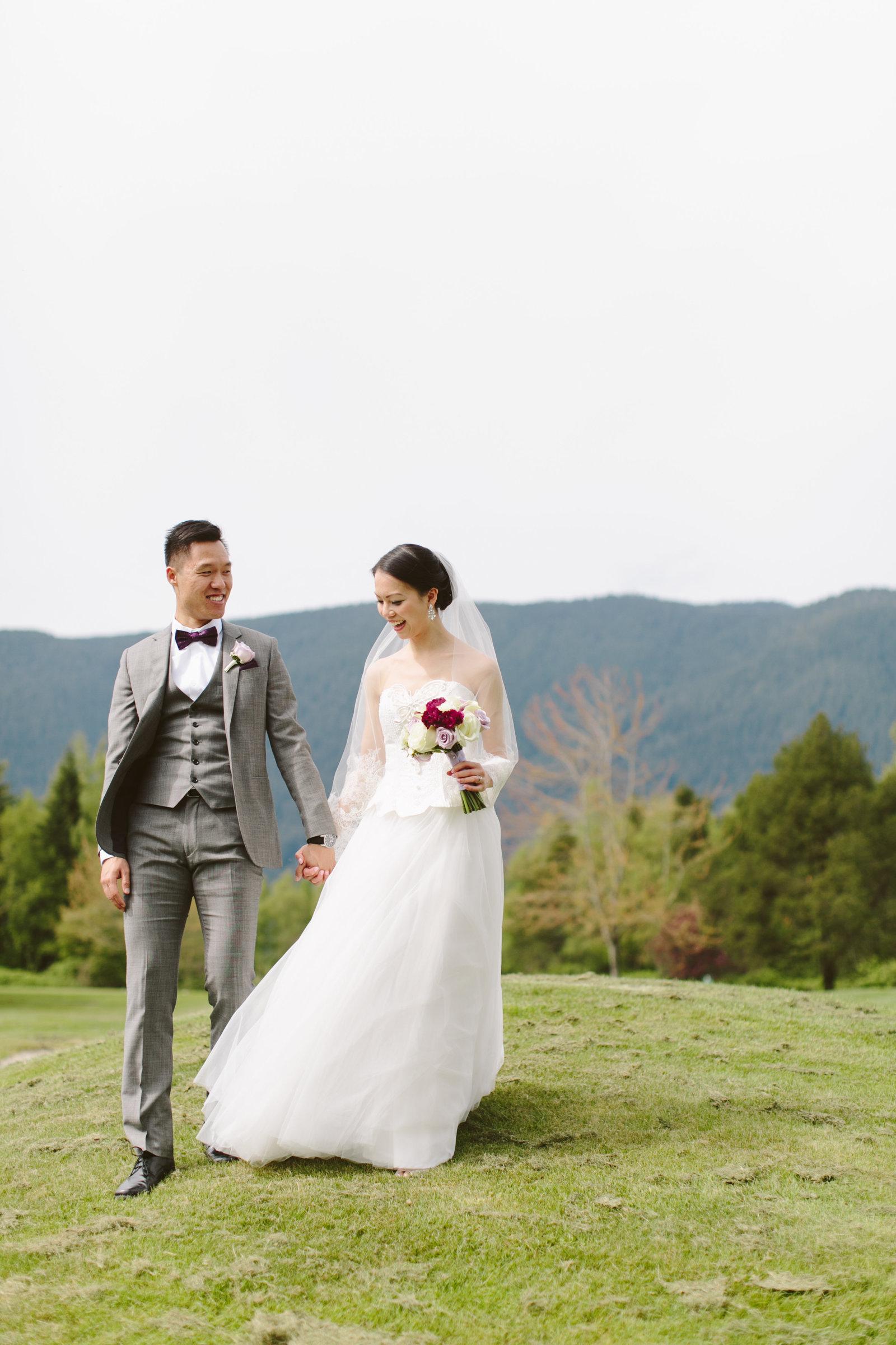 Wedding Portfolio 66