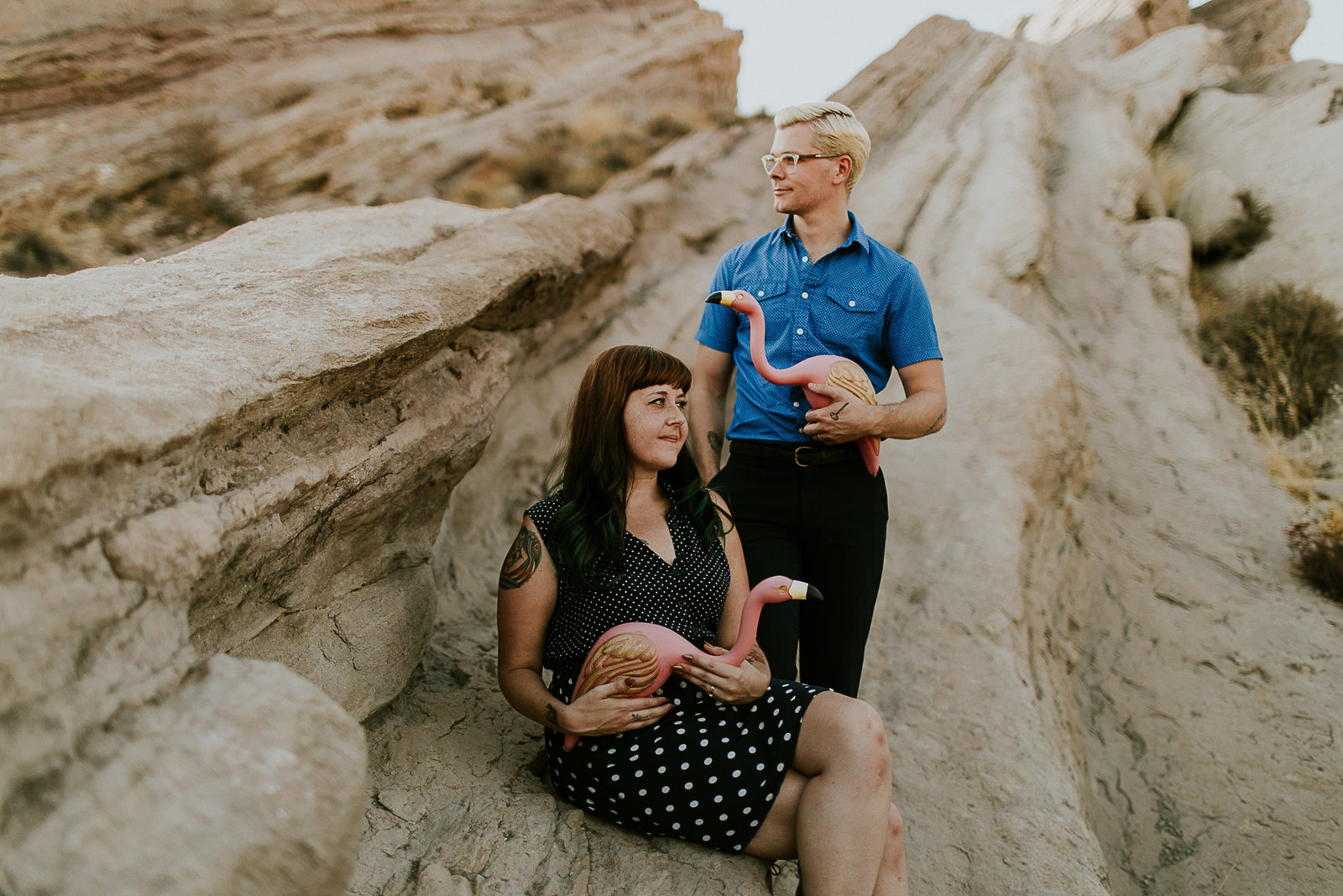 heathershanephoto_vasquezrocks_couplessession_IMG_6336