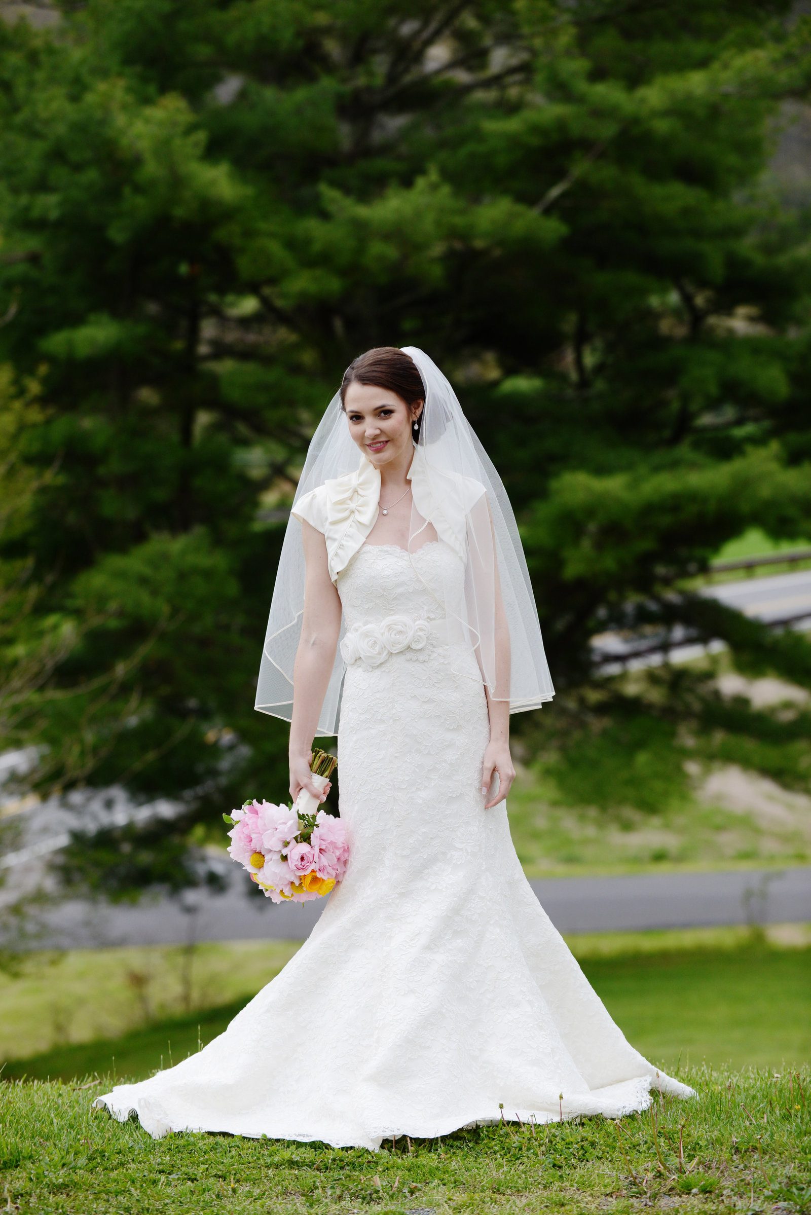 Crystal Genes Photography VALLE CRUCIS WEDDING_140408-210538