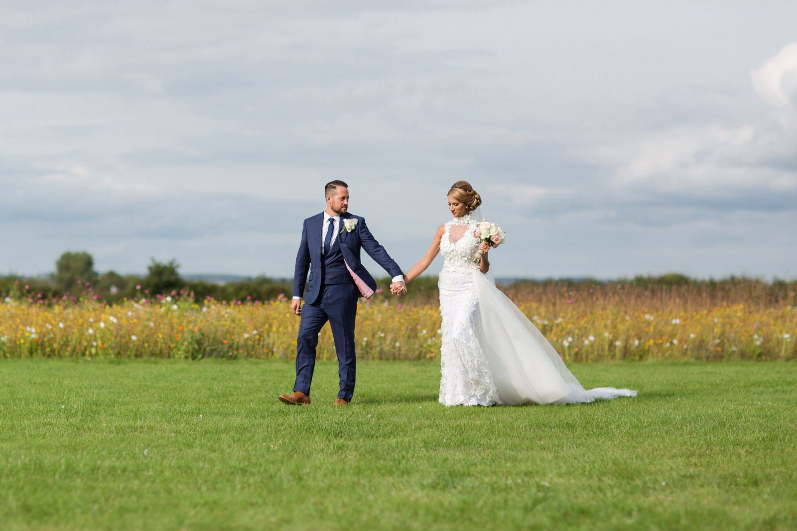 adorlee-0290-southend-barns-wedding-photographer-chichester-west-sussex