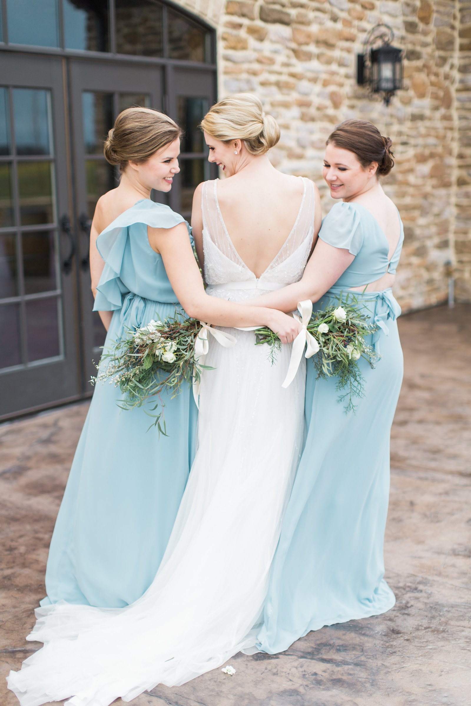 dusty_blue_winter_wedding_shoot_AEP249