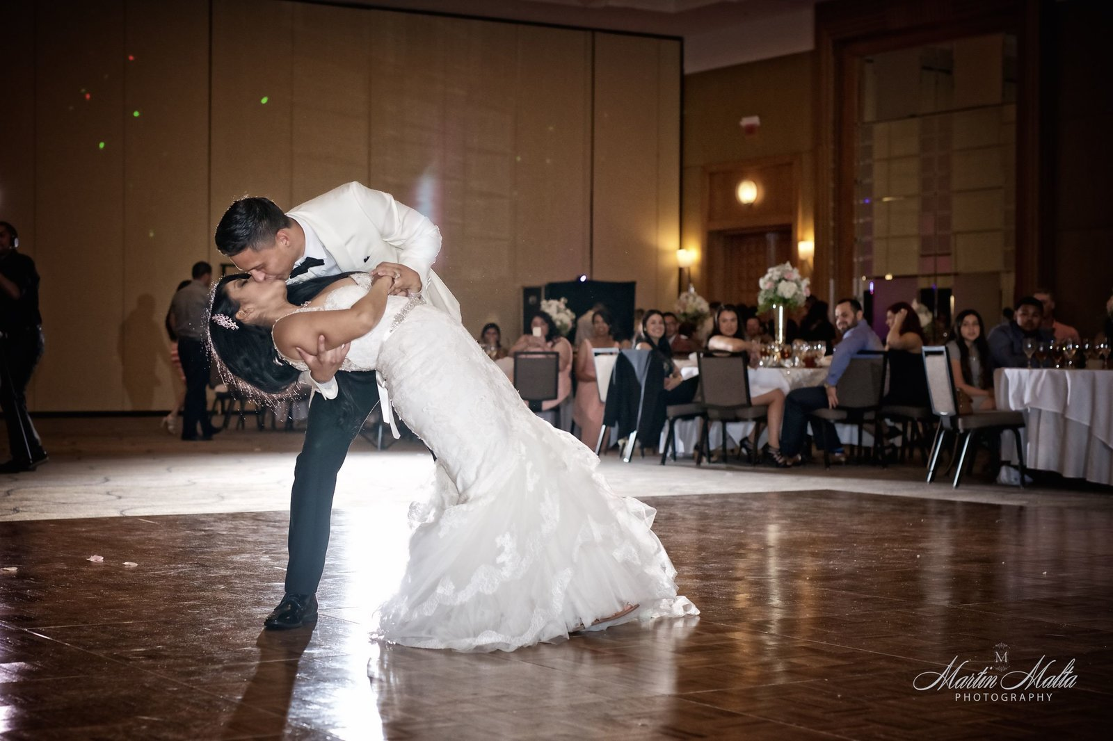photography-photographer-wedding-quinceanera-xv-079