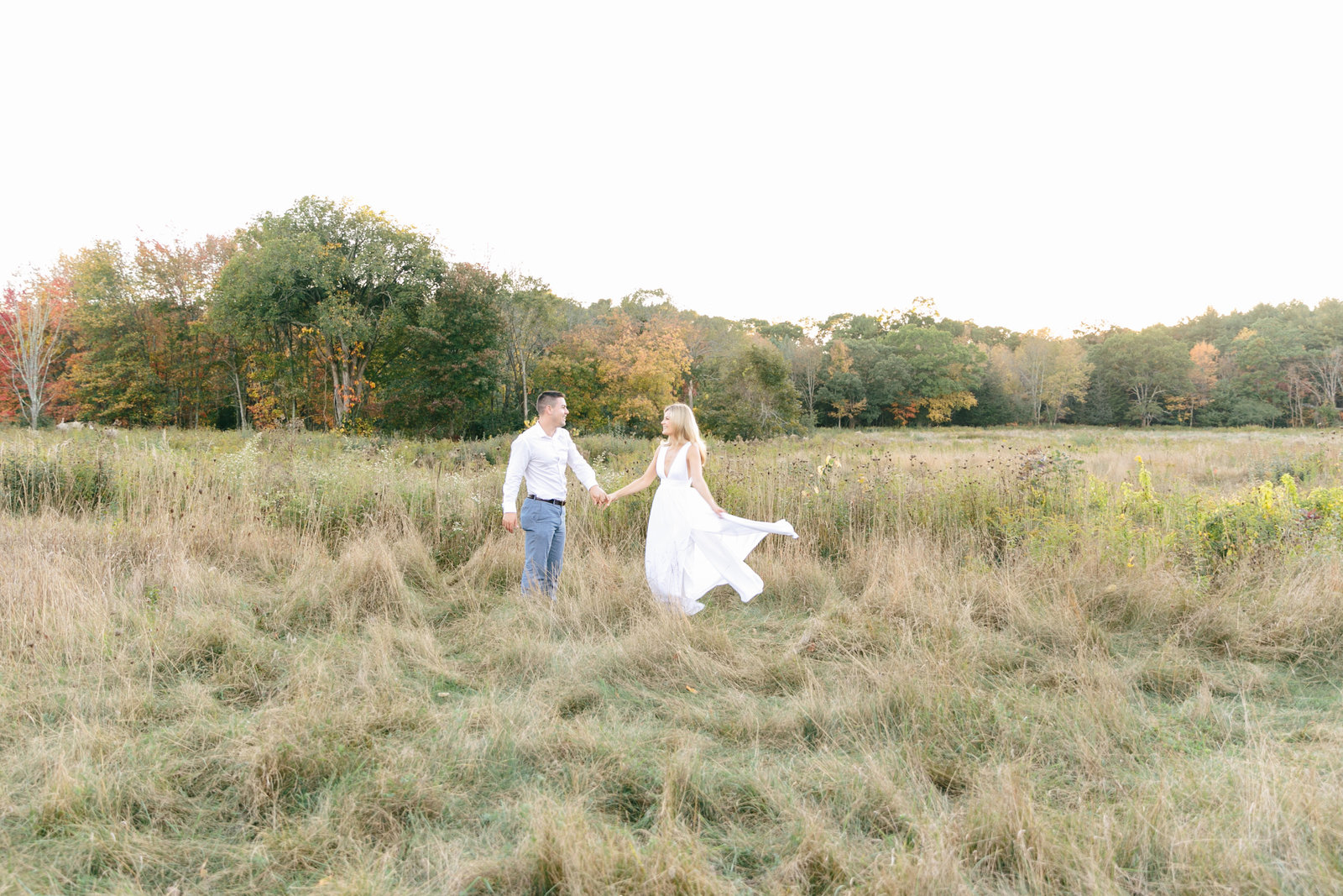 birchwold-farm-engagement-photography-wrentham-massachusetts0239