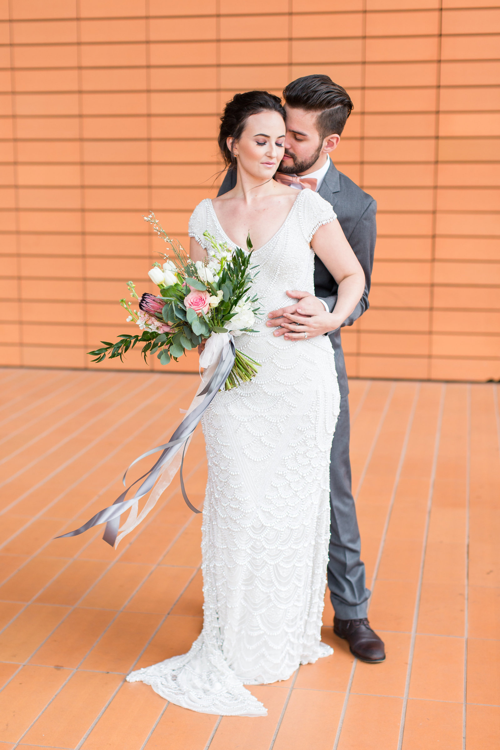 Bechtler Styled Shoot - Samantha Laffoon Photography-257
