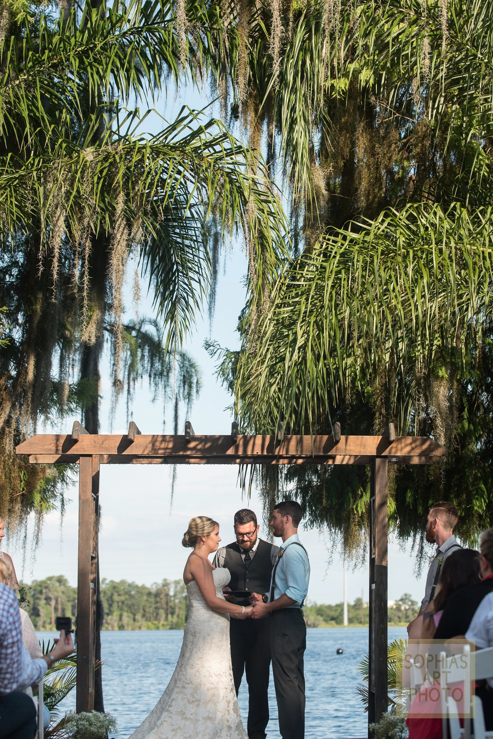 paradise-cove-wedding-jess-and-riggs-1117